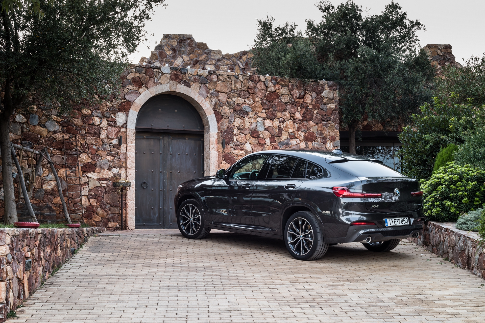 BMW_X4_greek_presskit_0052