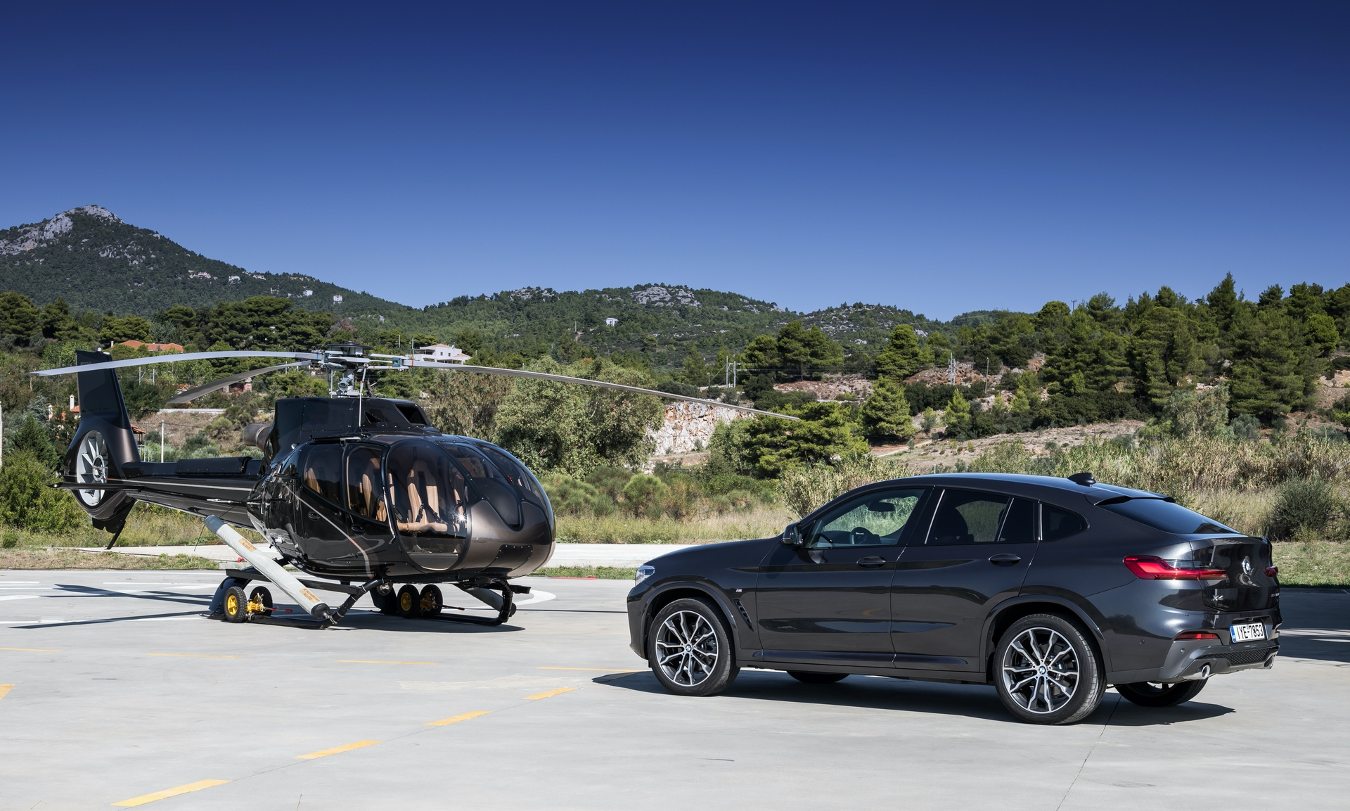 BMW_X4_greek_presskit_0053