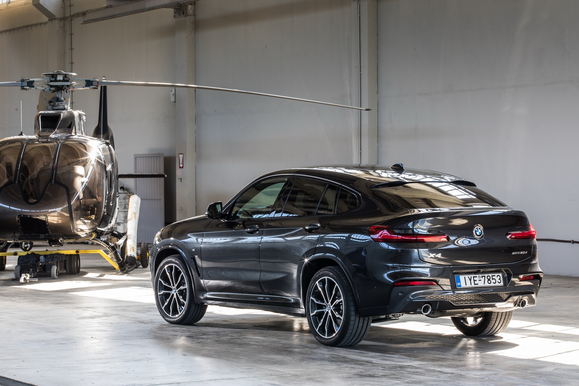 BMW_X4_greek_presskit_0054