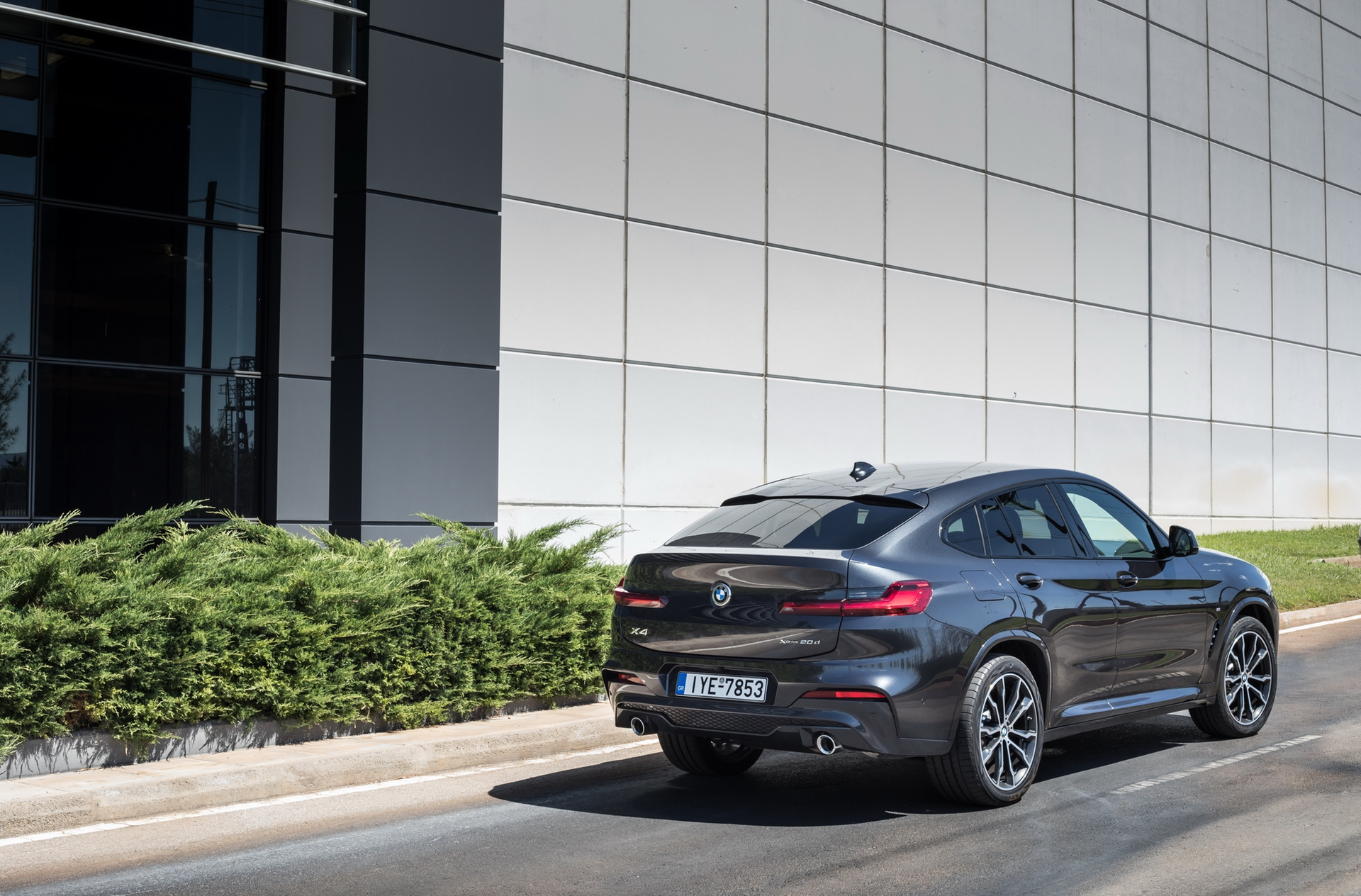 BMW_X4_greek_presskit_0055
