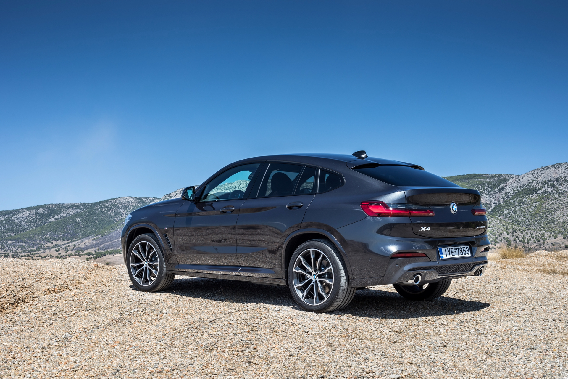 BMW_X4_greek_presskit_0056