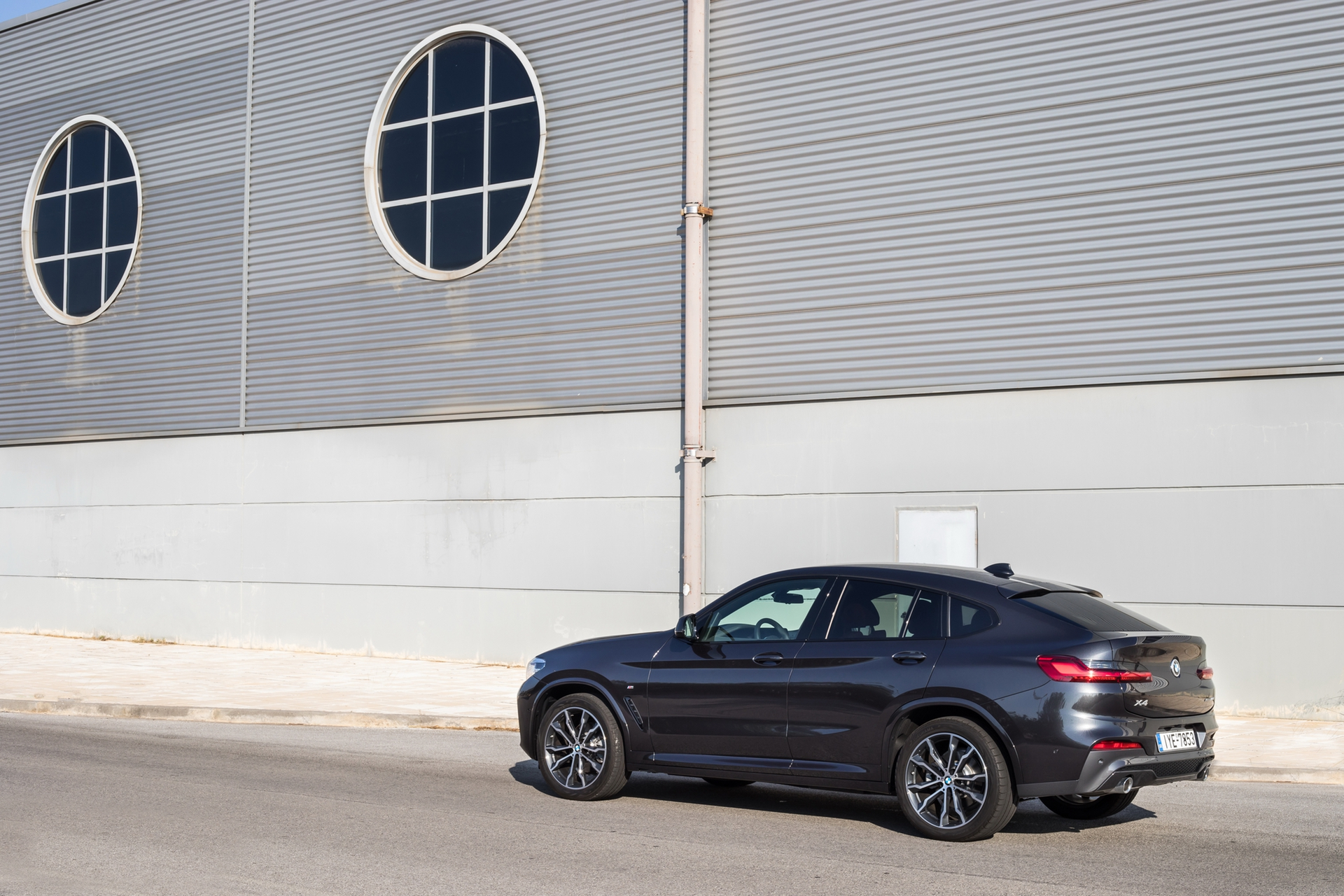 BMW_X4_greek_presskit_0057