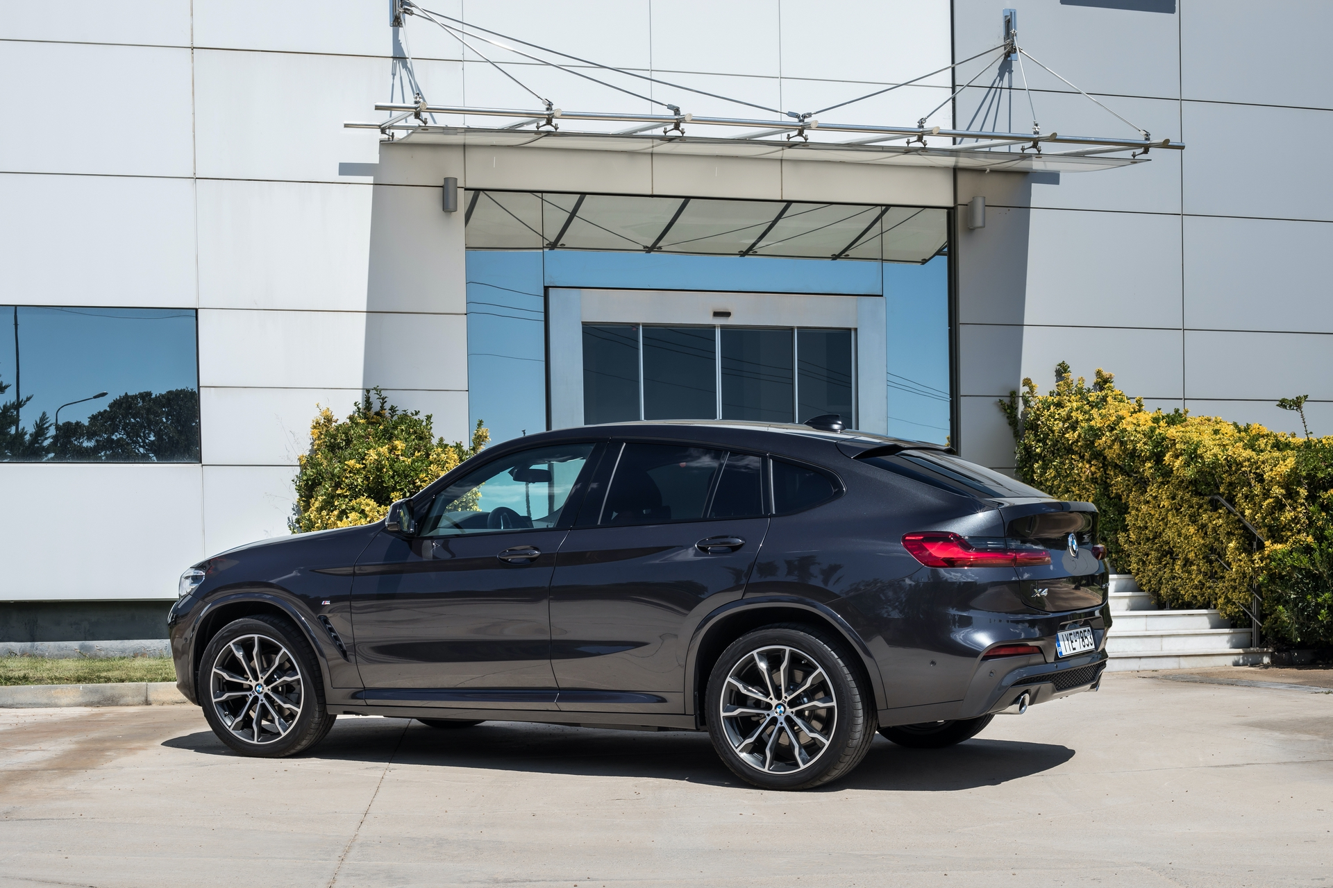 BMW_X4_greek_presskit_0058