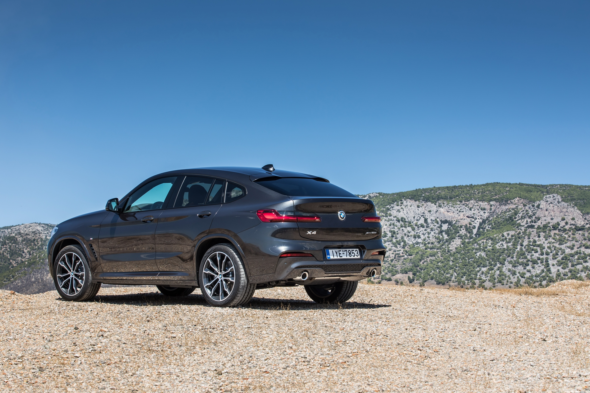 BMW_X4_greek_presskit_0059