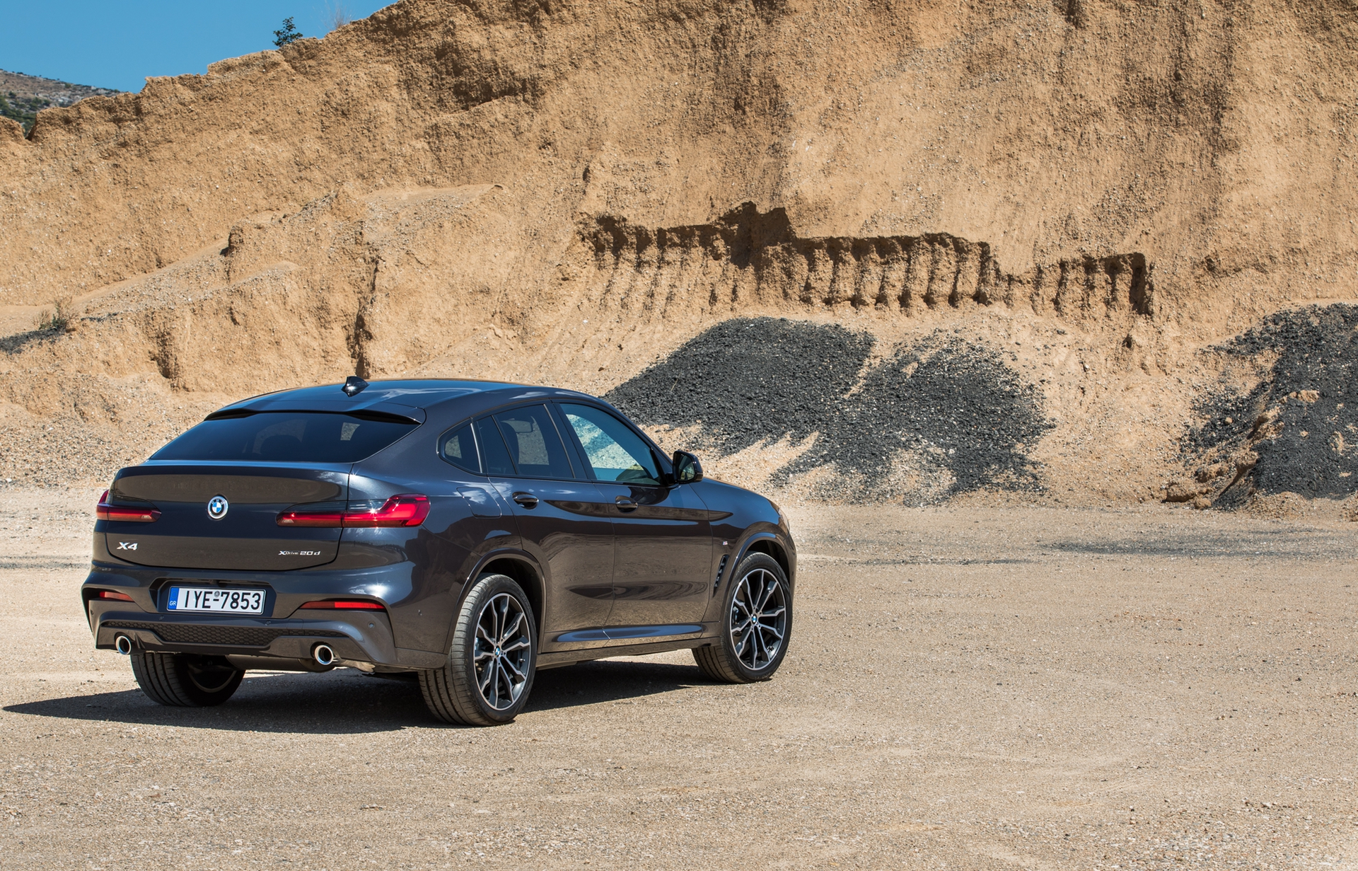 BMW_X4_greek_presskit_0060