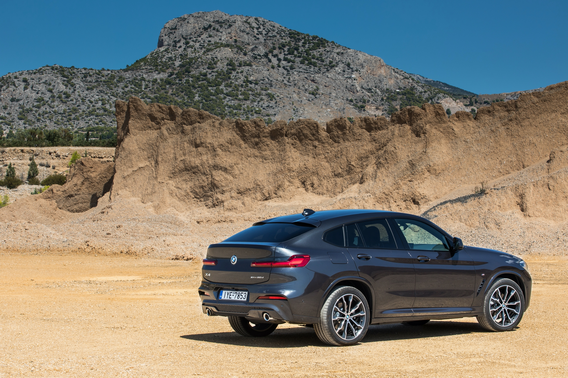 BMW_X4_greek_presskit_0062