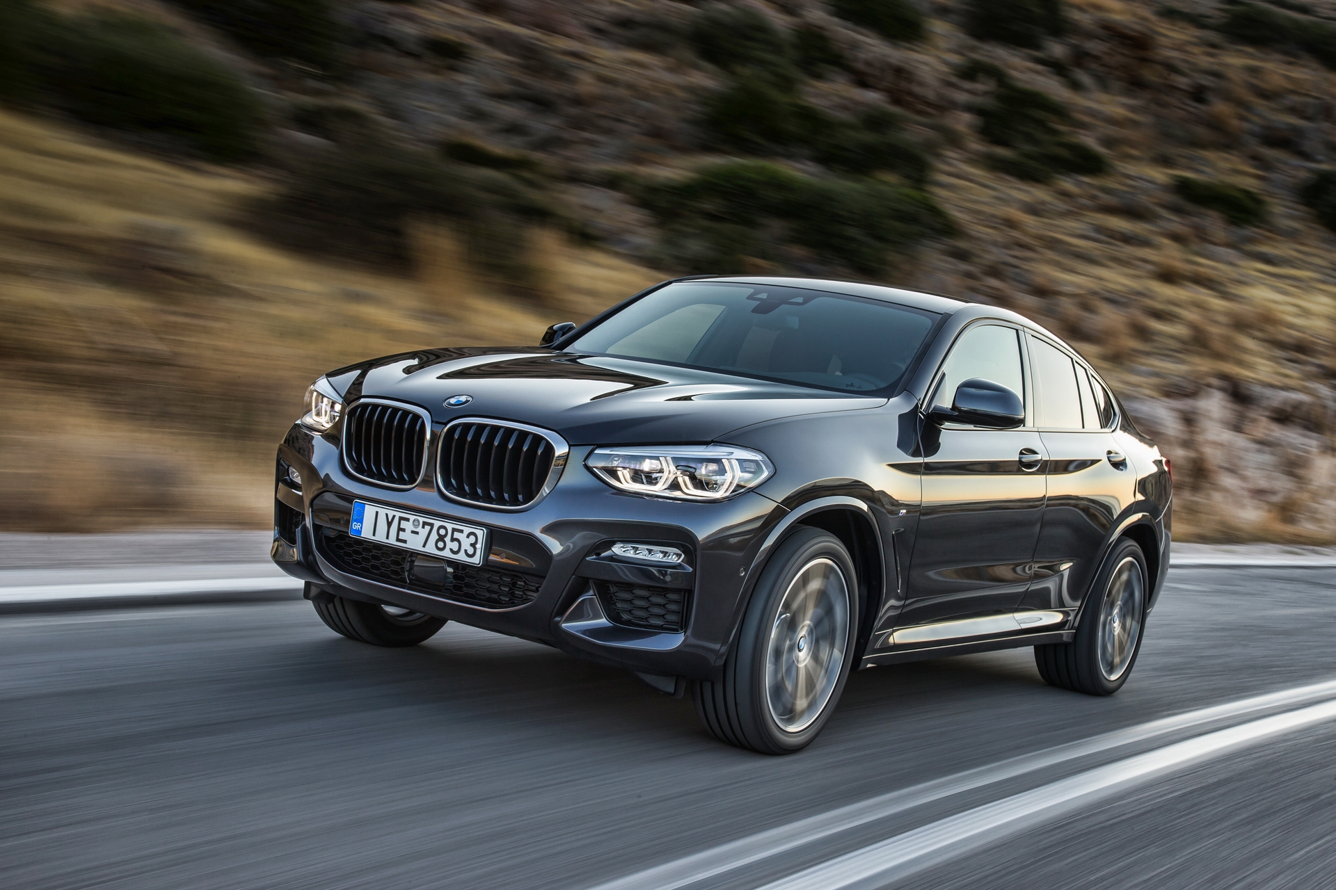 BMW_X4_greek_presskit_0063