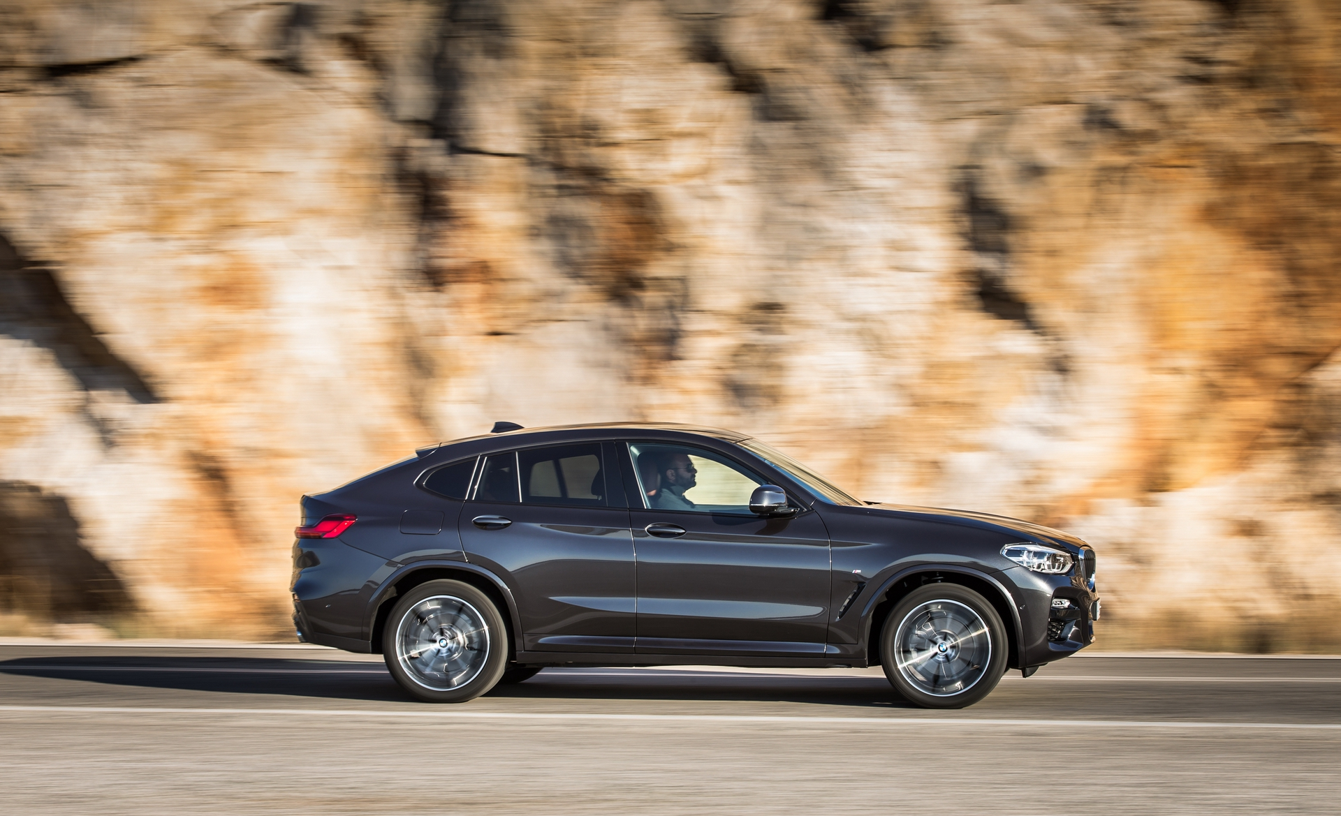 BMW_X4_greek_presskit_0064