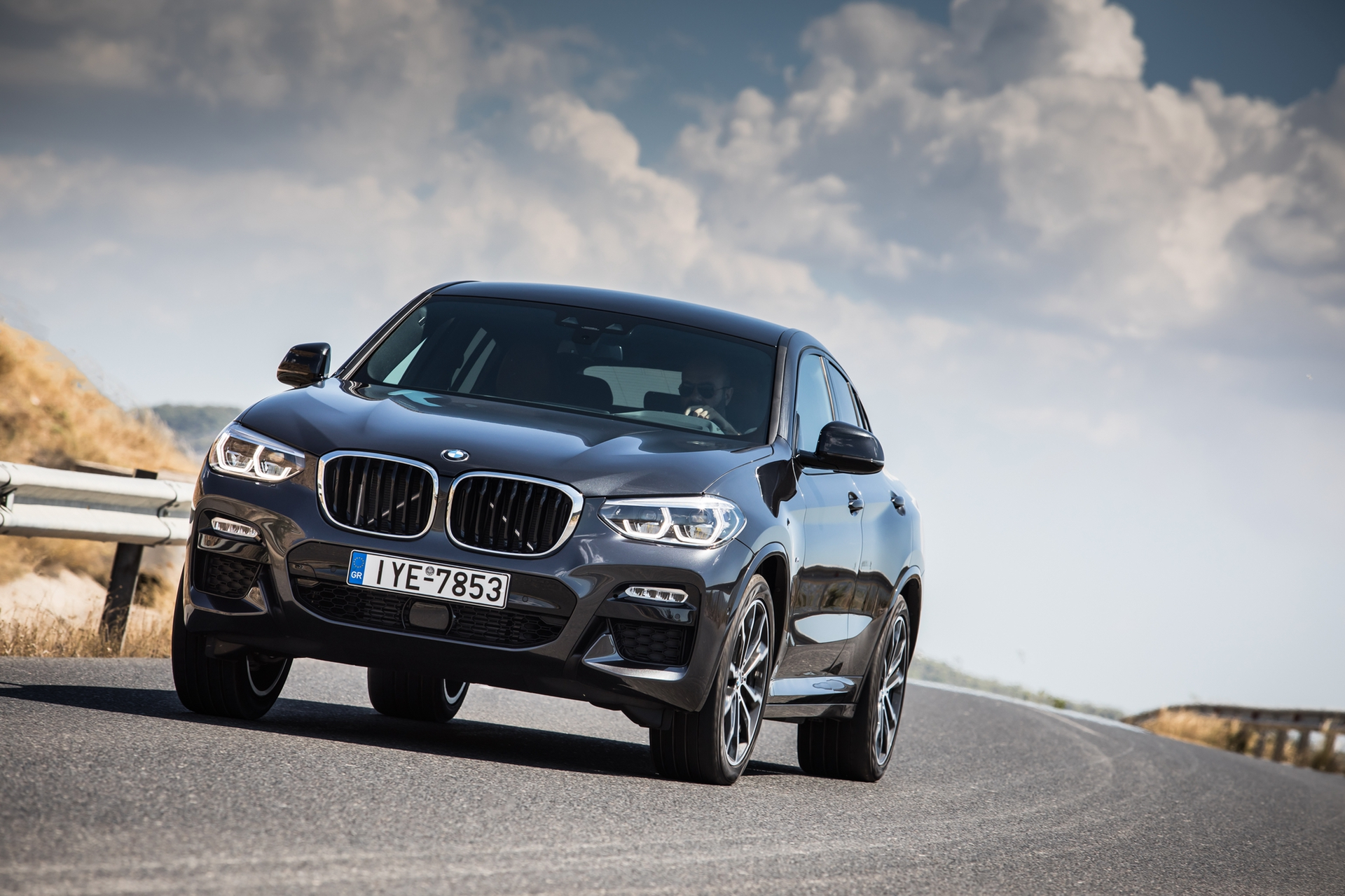 BMW_X4_greek_presskit_0065