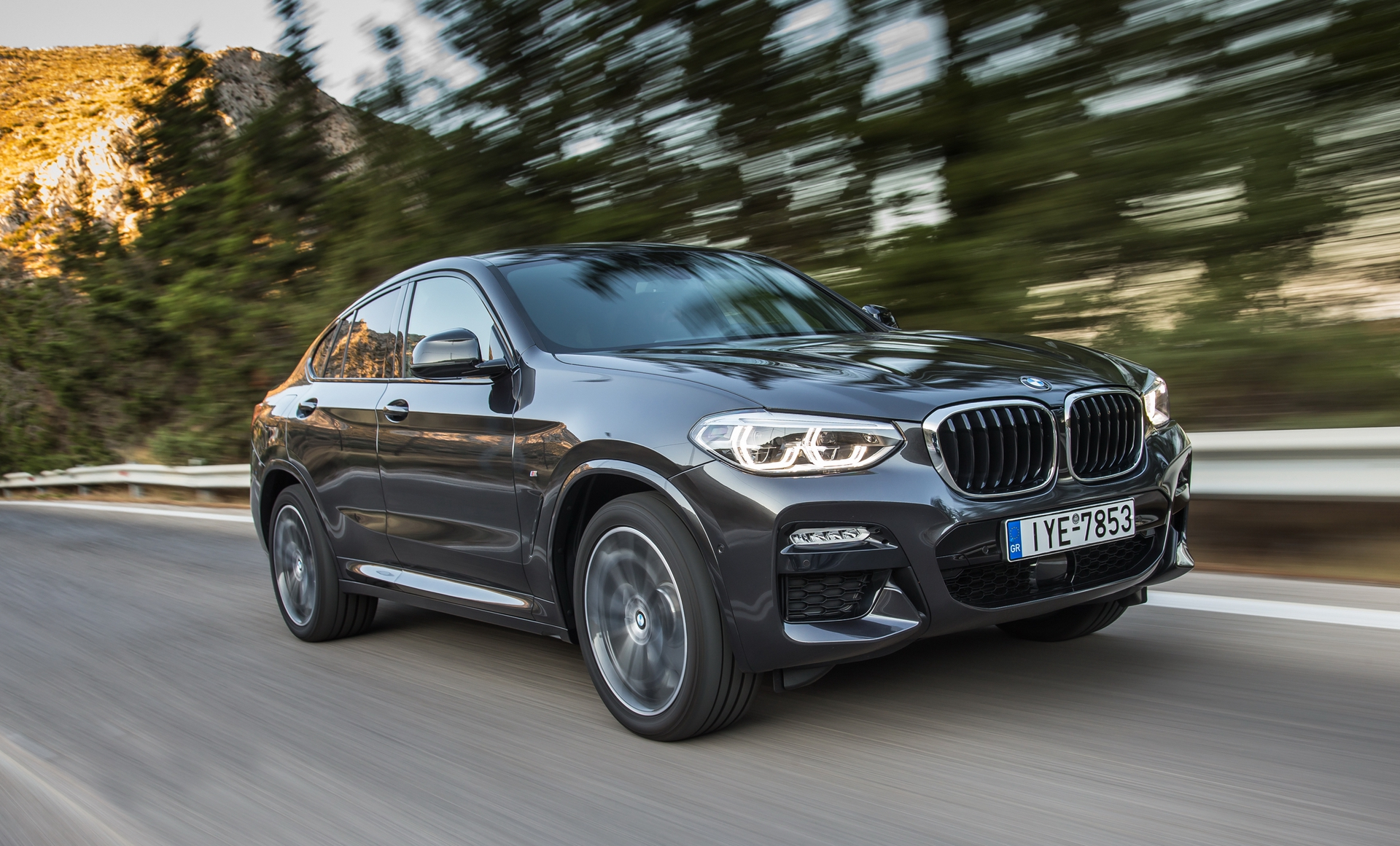 BMW_X4_greek_presskit_0066