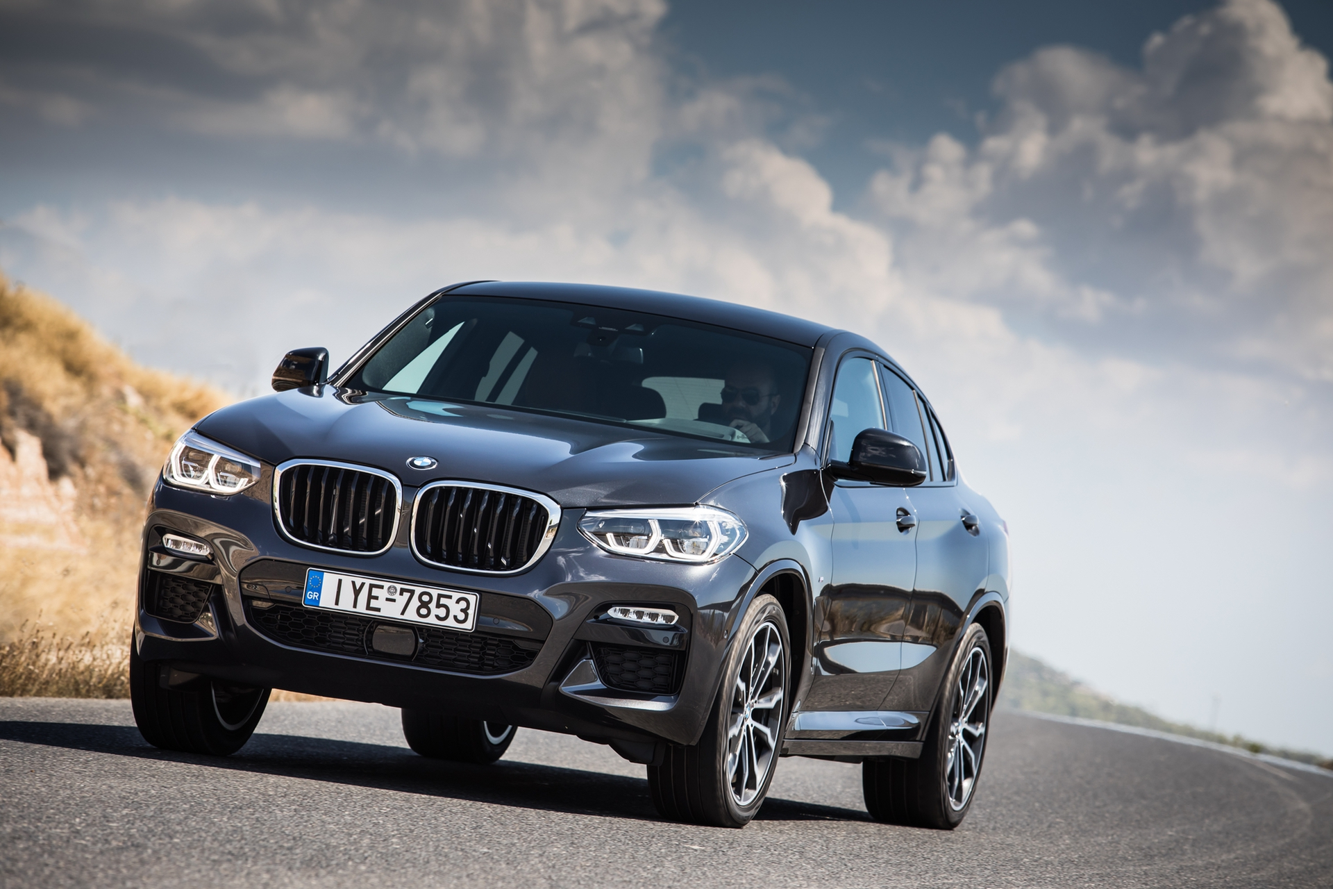 BMW_X4_greek_presskit_0067