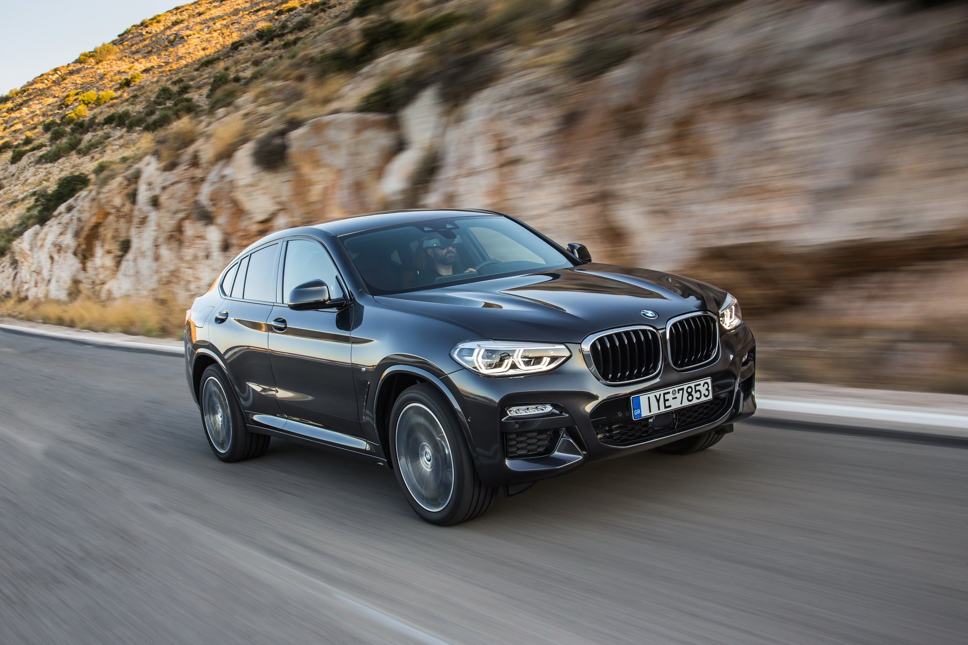 BMW_X4_greek_presskit_0068