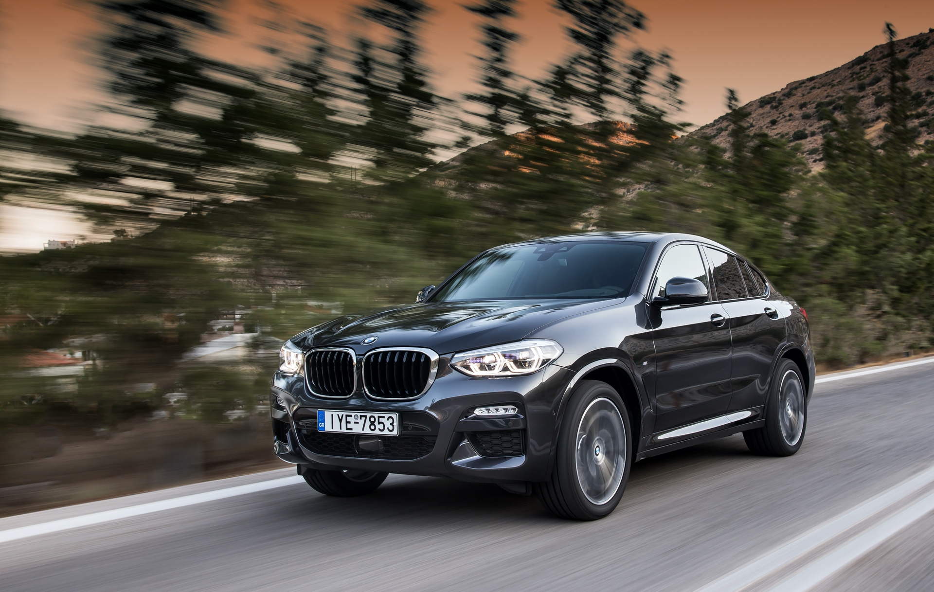 BMW_X4_greek_presskit_0069