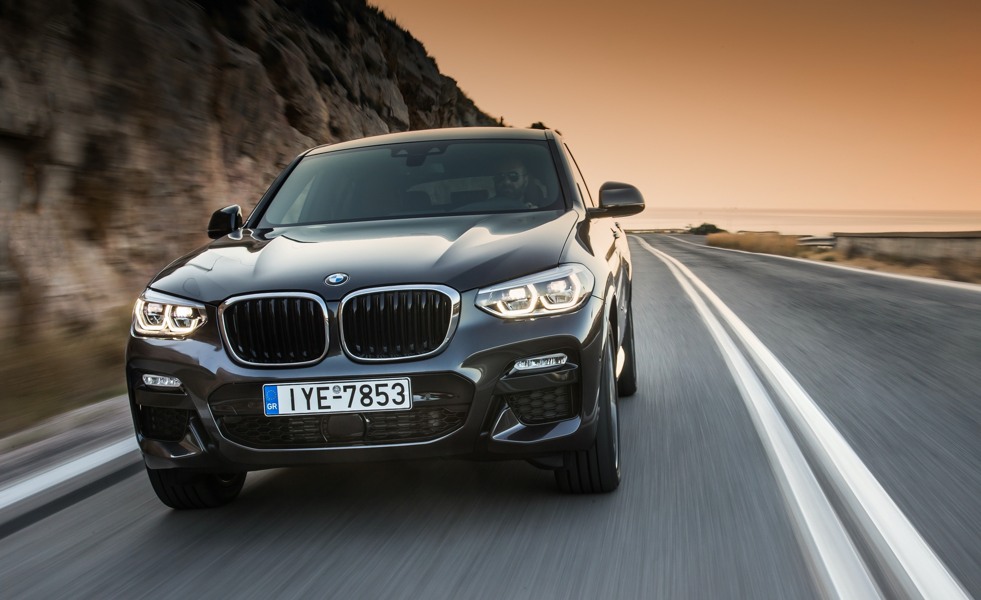 BMW_X4_greek_presskit_0070