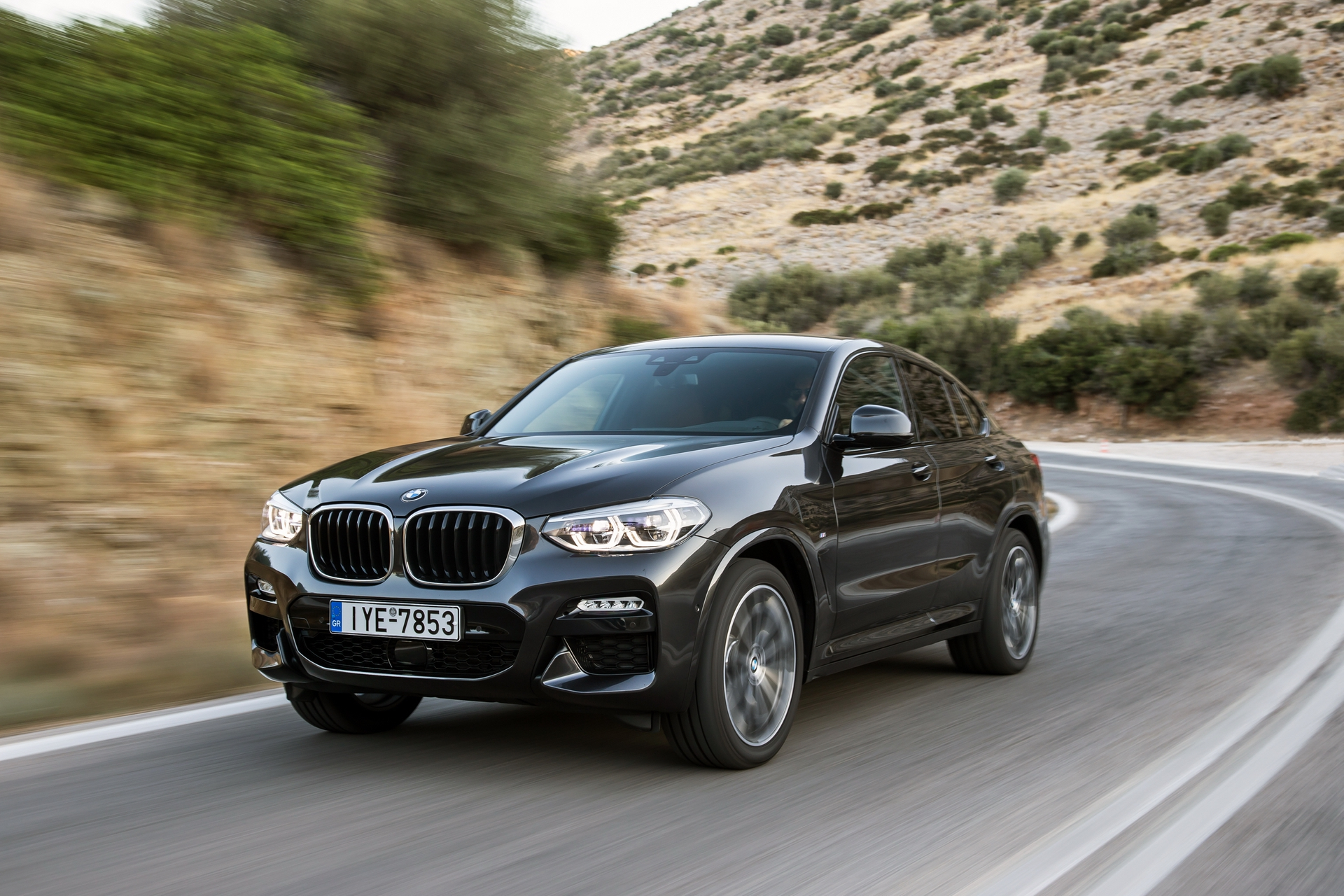 BMW_X4_greek_presskit_0071