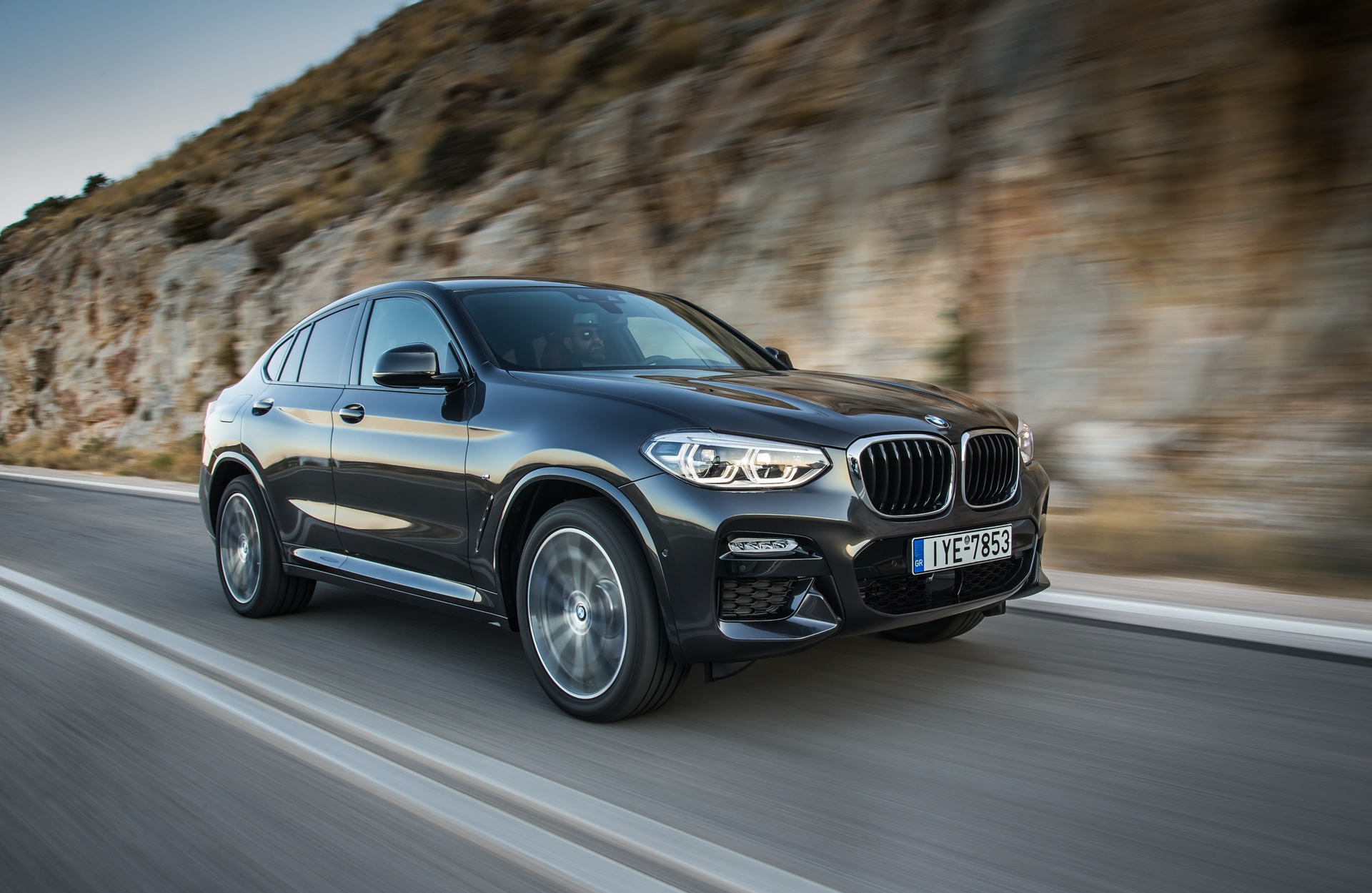 BMW_X4_greek_presskit_0072