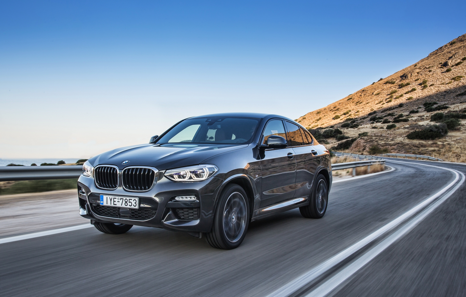 BMW_X4_greek_presskit_0073
