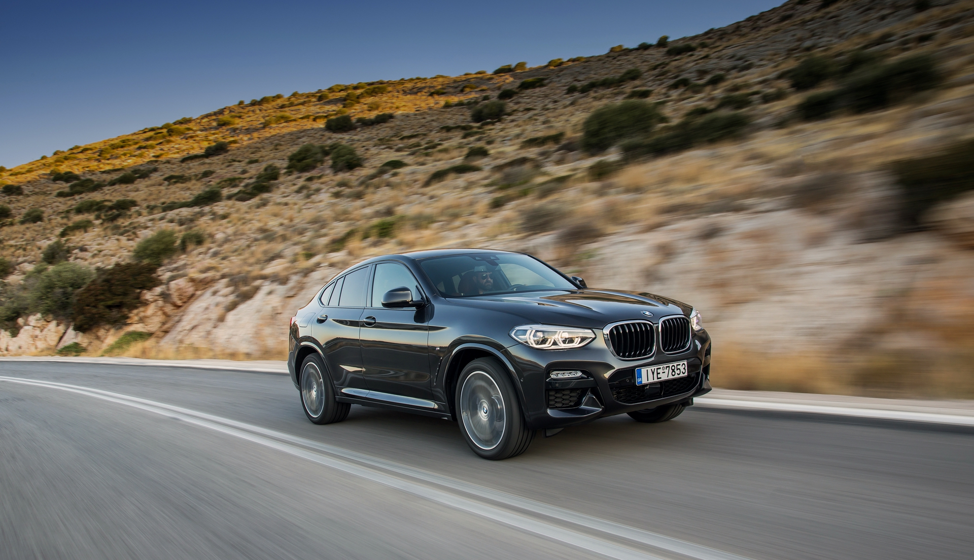 BMW_X4_greek_presskit_0074