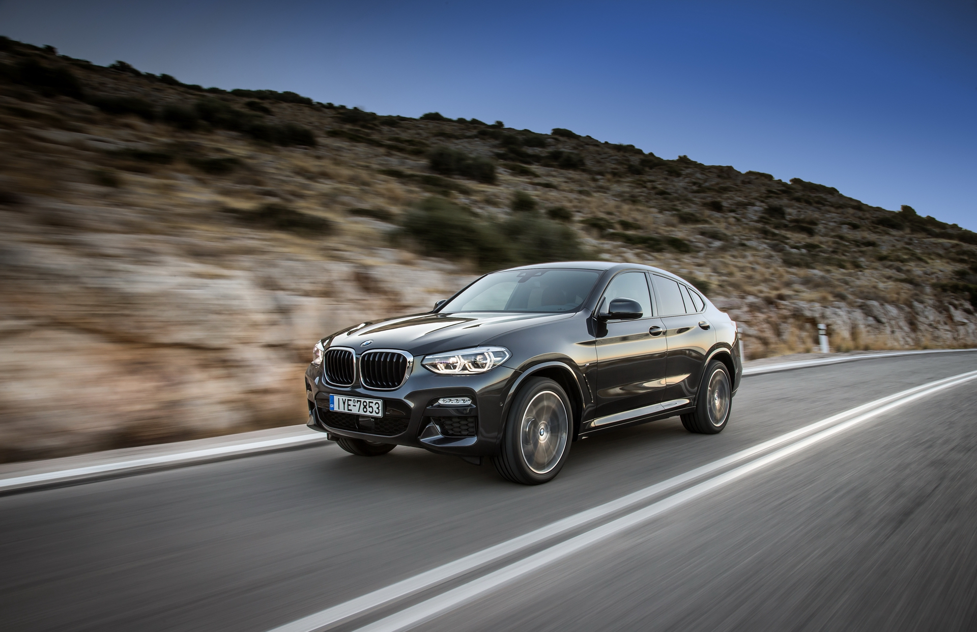 BMW_X4_greek_presskit_0075