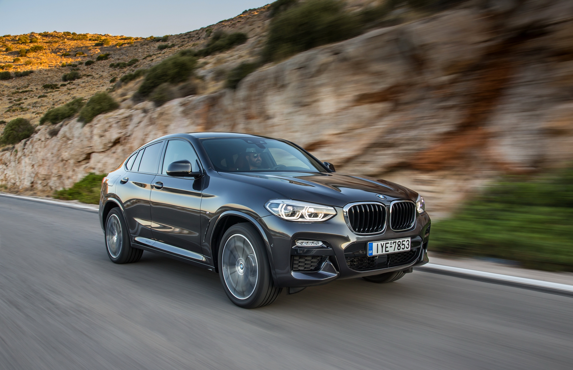 BMW_X4_greek_presskit_0076