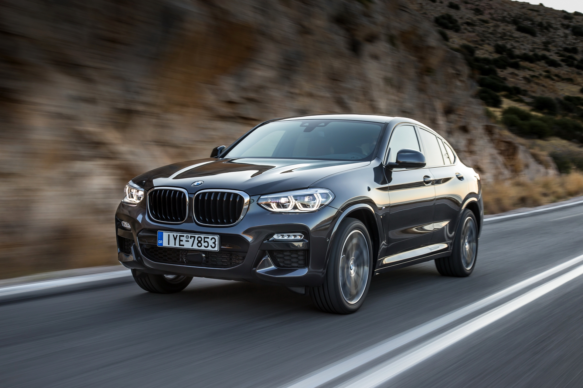 BMW_X4_greek_presskit_0077