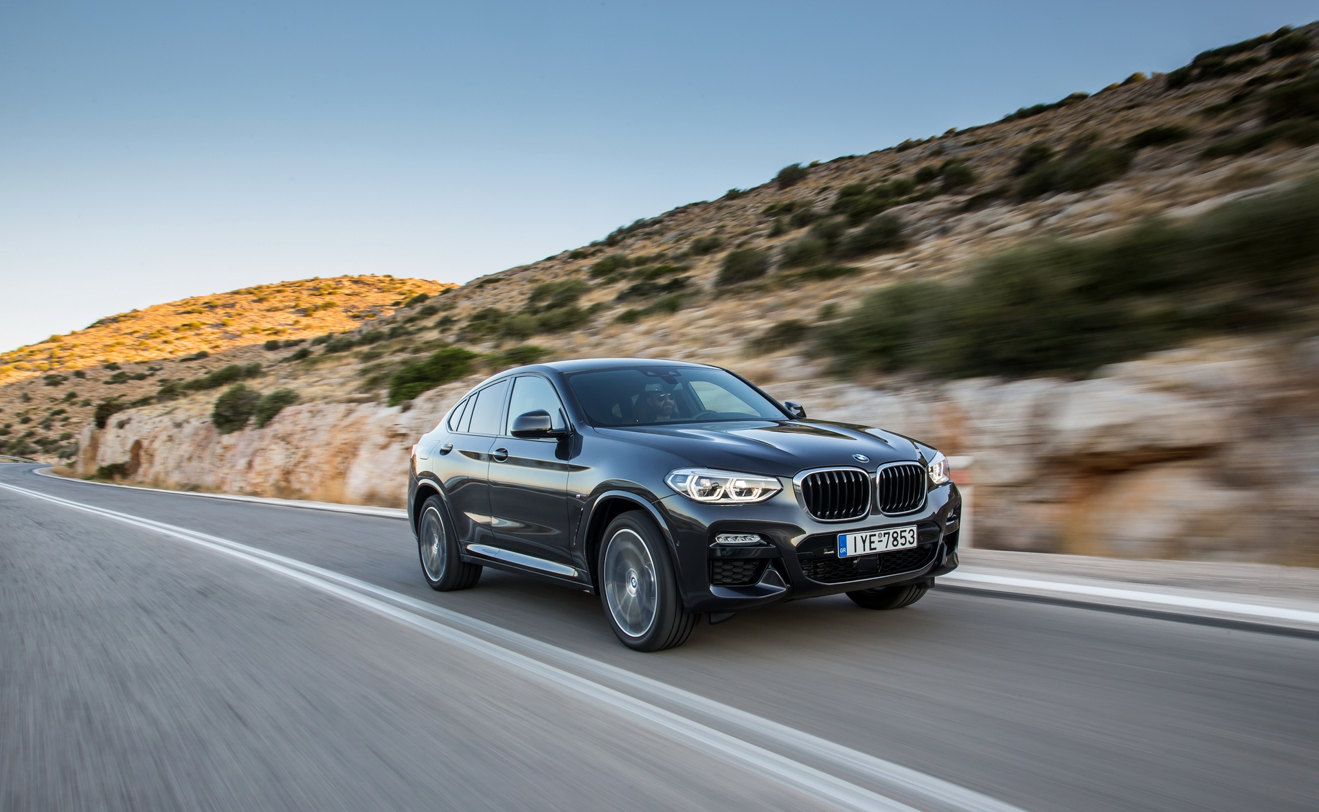 BMW_X4_greek_presskit_0078