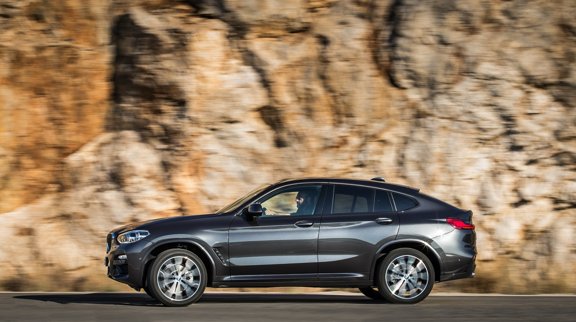 BMW_X4_greek_presskit_0079