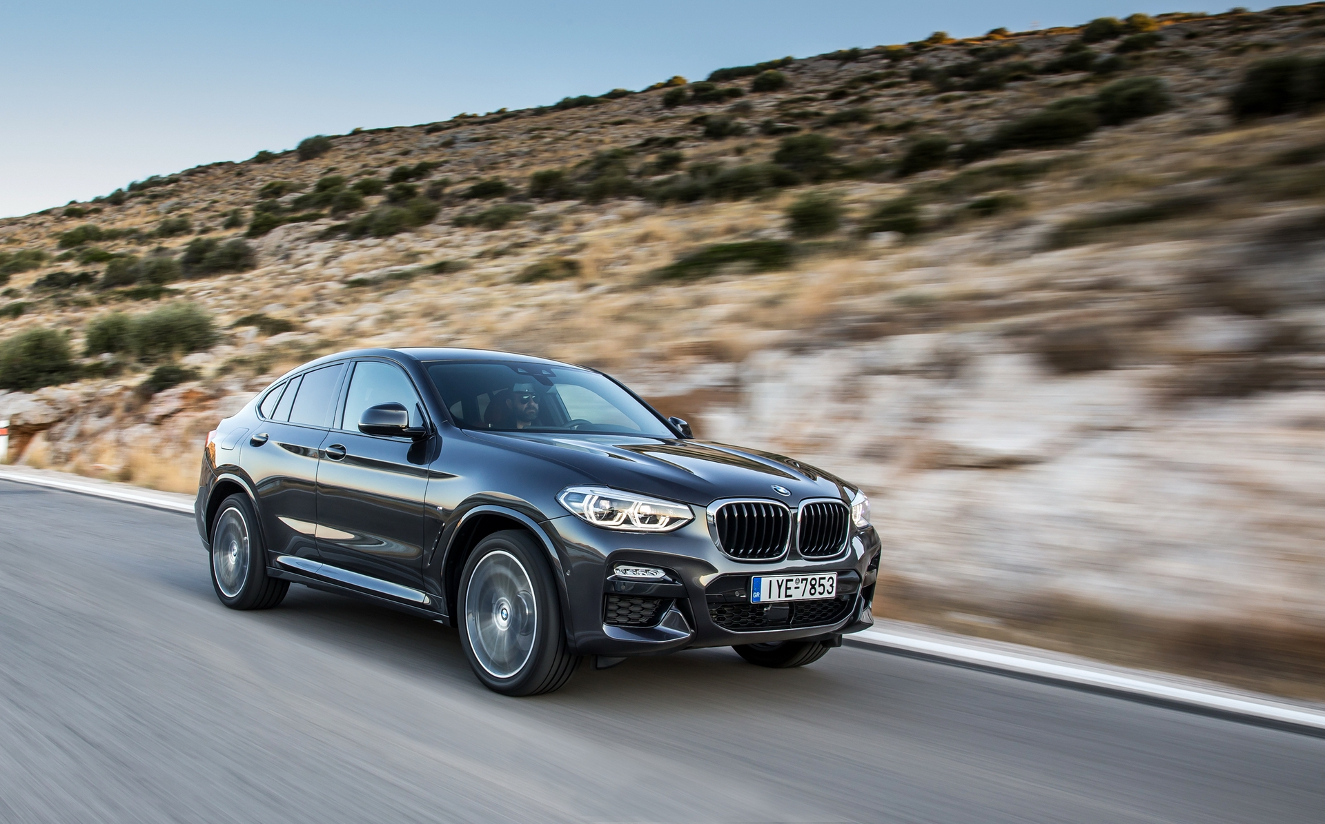 BMW_X4_greek_presskit_0080