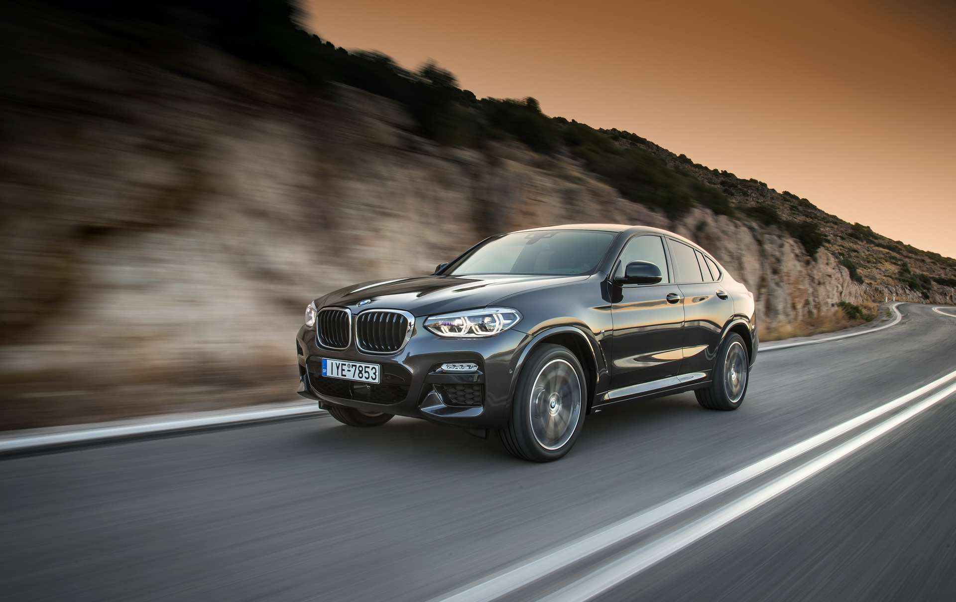 BMW_X4_greek_presskit_0081