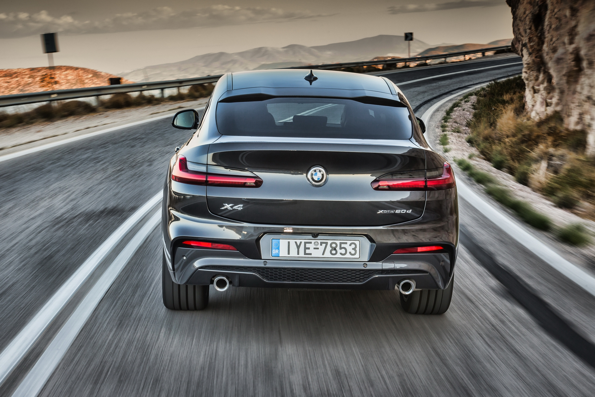 BMW_X4_greek_presskit_0082