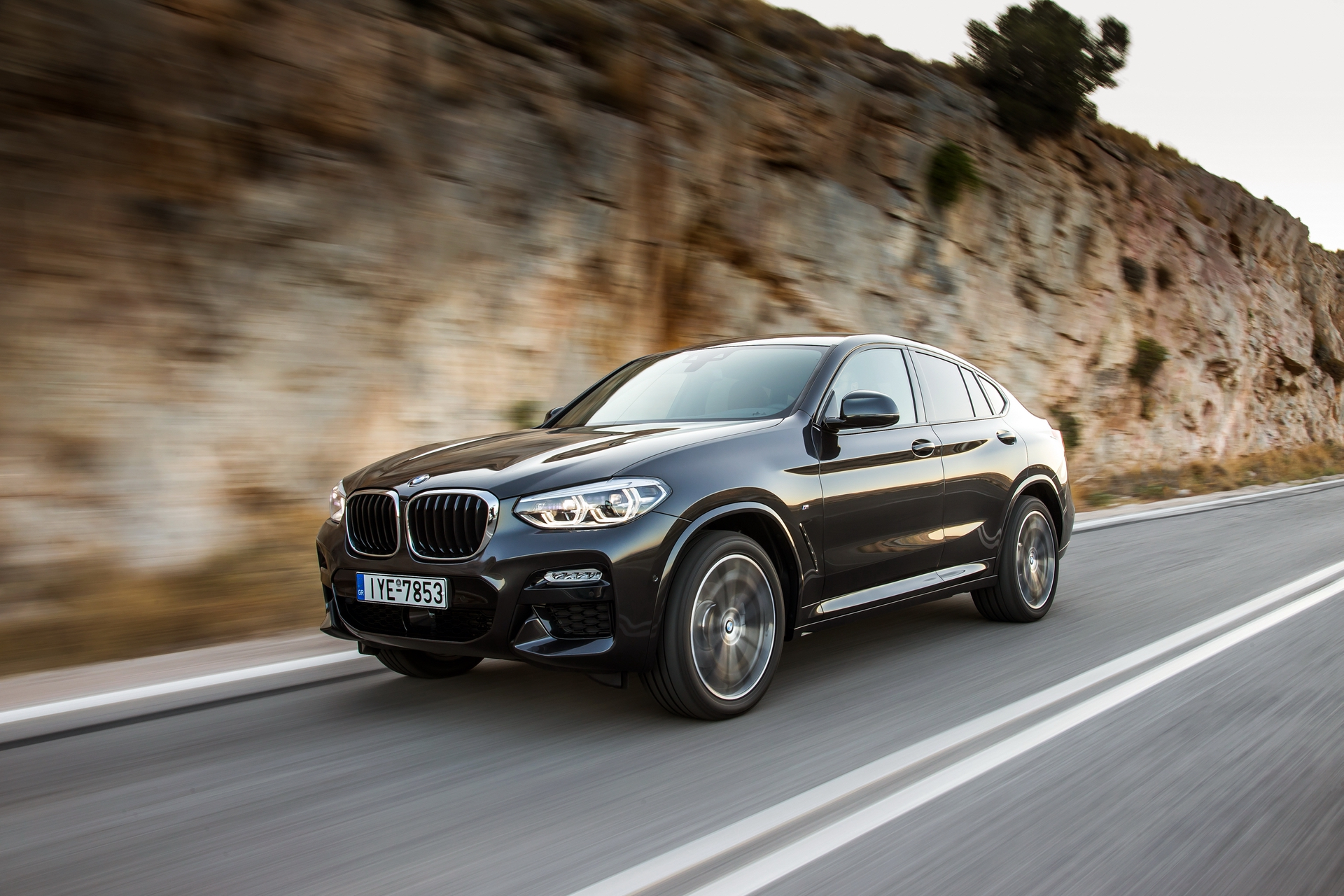 BMW_X4_greek_presskit_0083