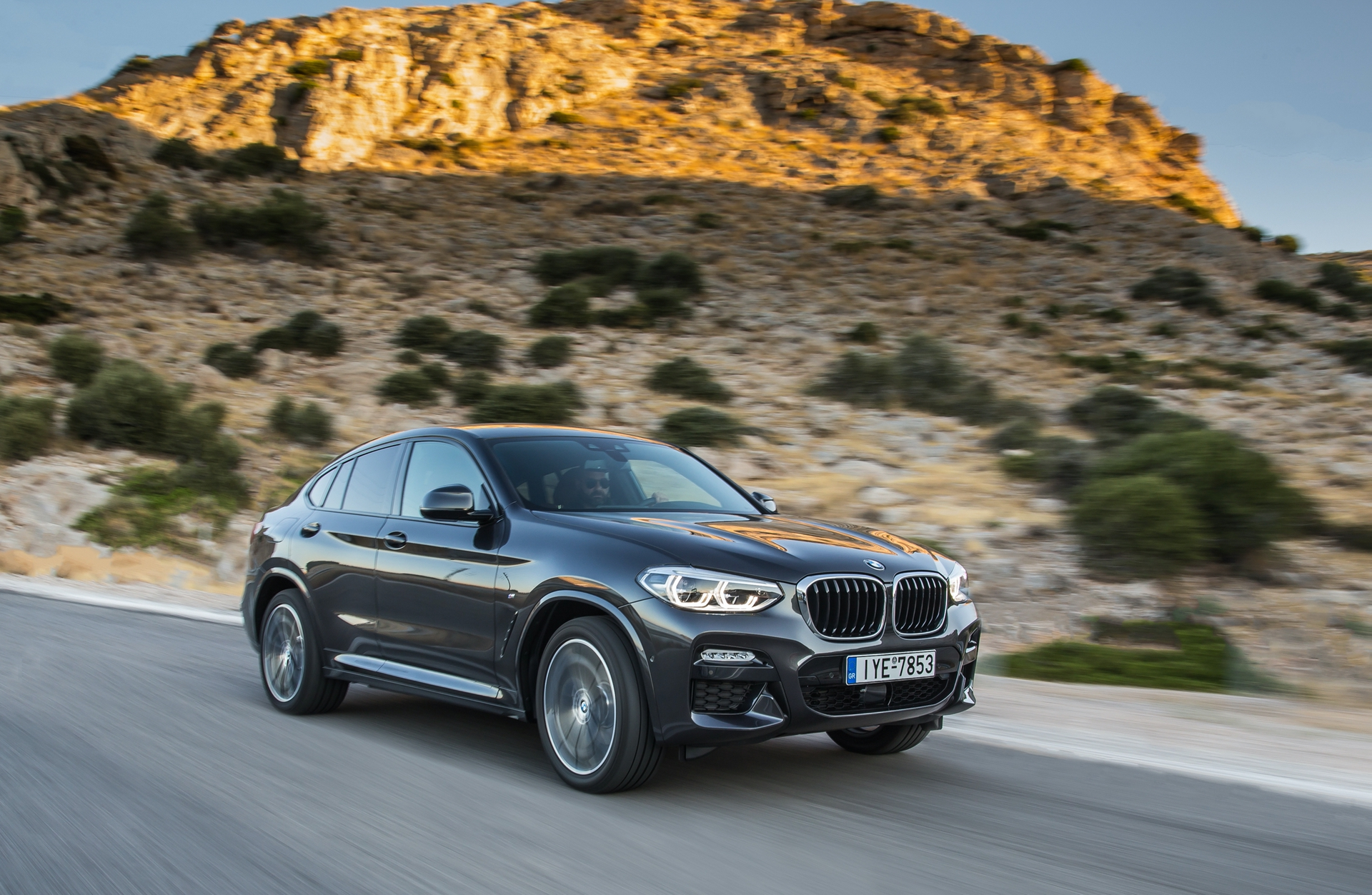 BMW_X4_greek_presskit_0084
