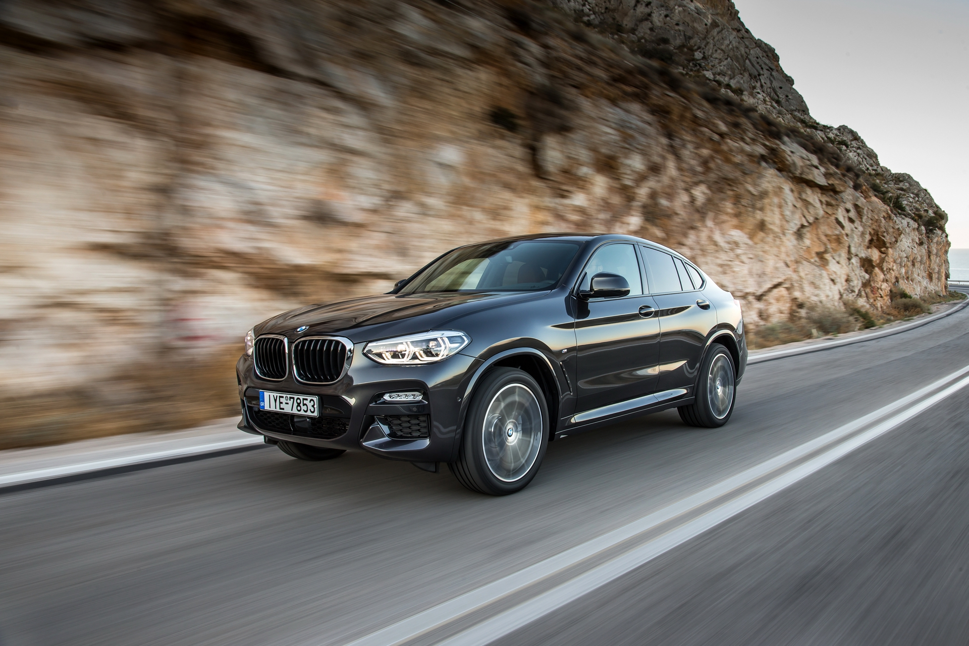 BMW_X4_greek_presskit_0085