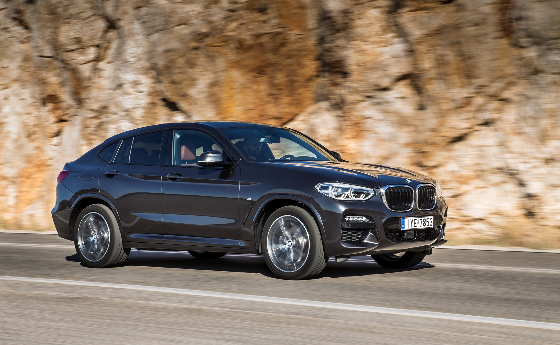 BMW_X4_greek_presskit_0086