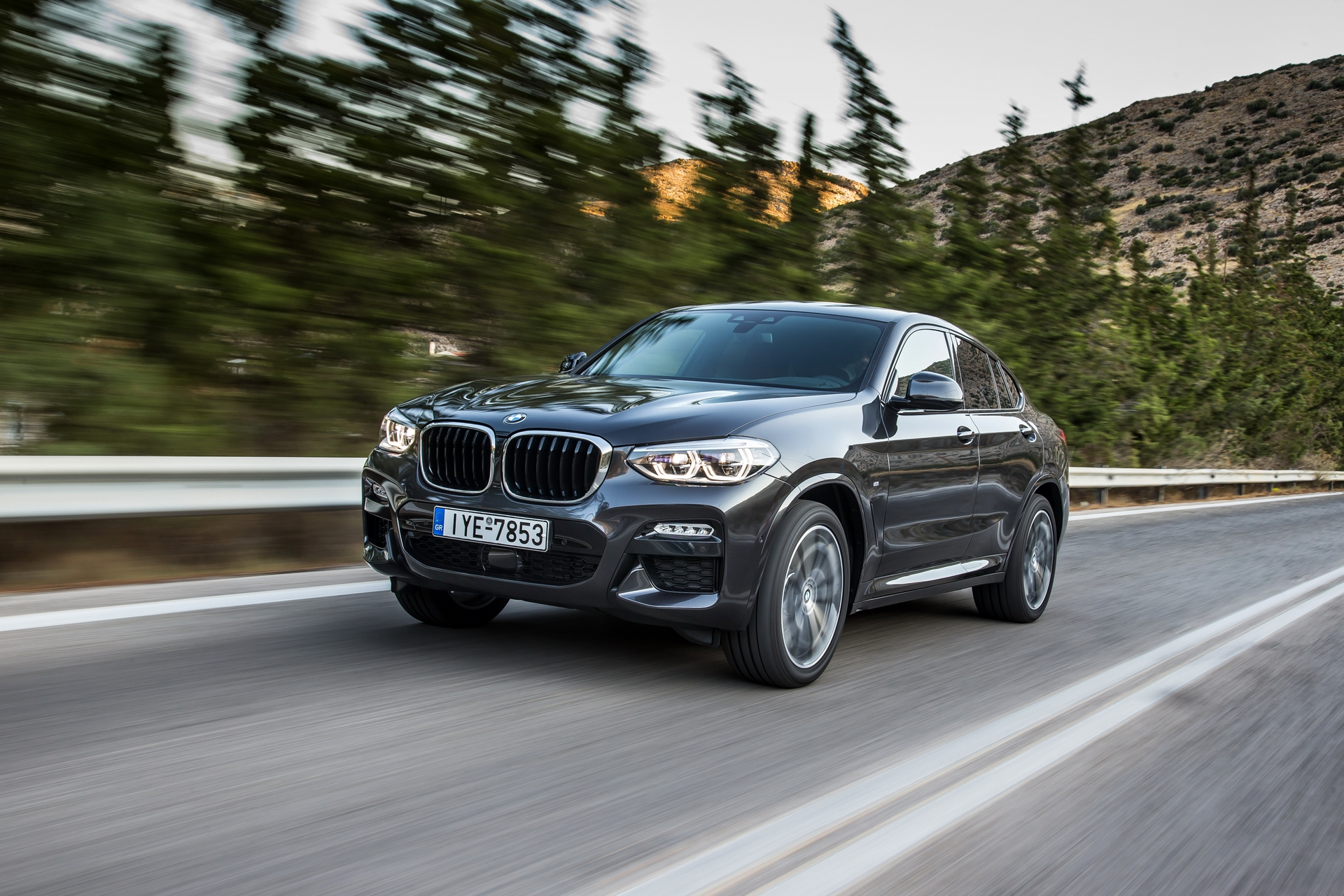 BMW_X4_greek_presskit_0087