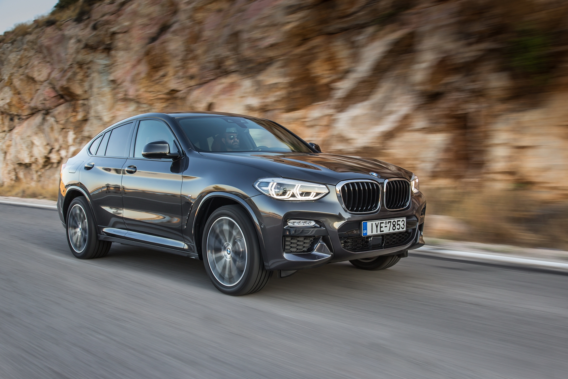 BMW_X4_greek_presskit_0088