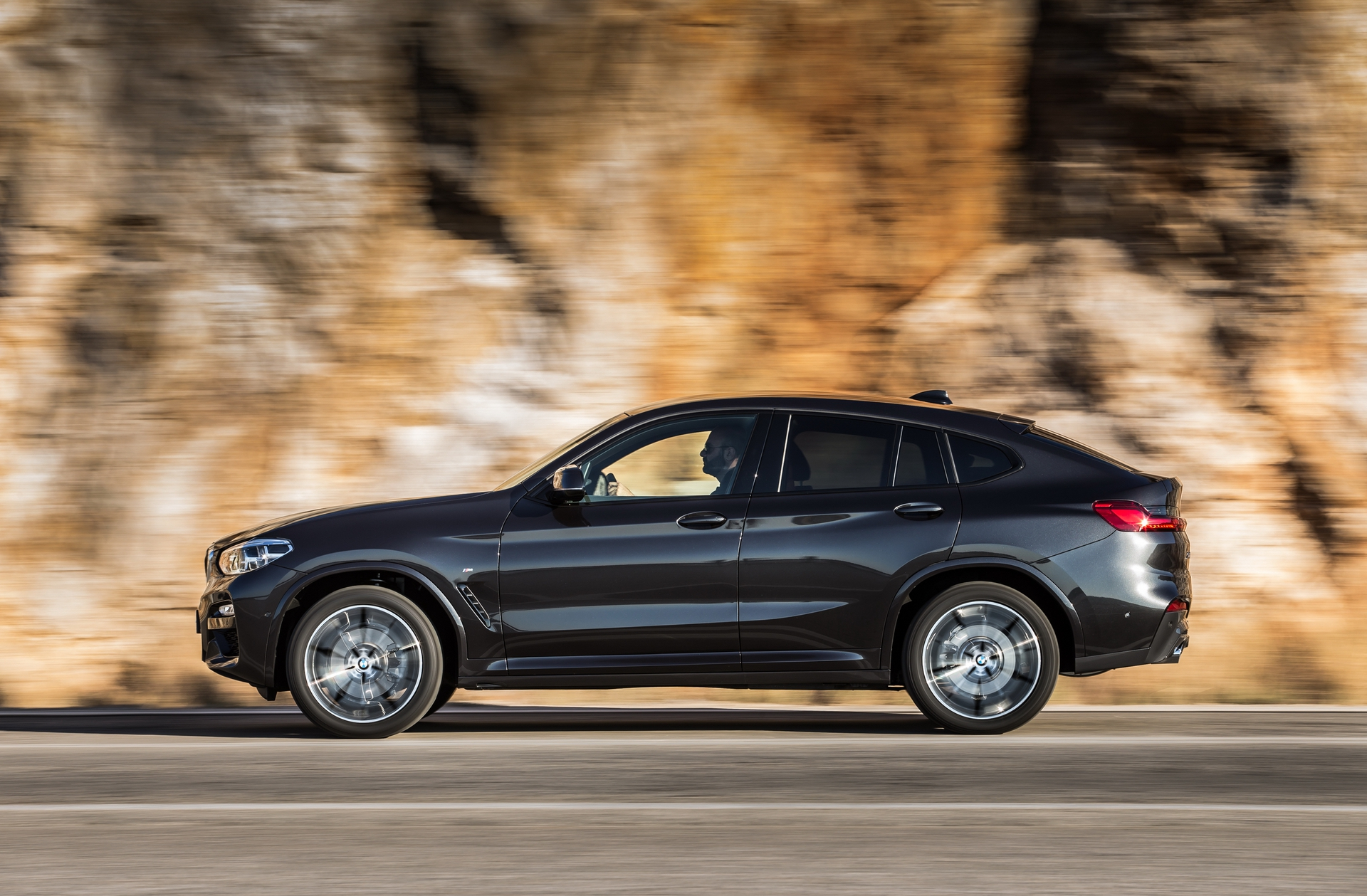 BMW_X4_greek_presskit_0089