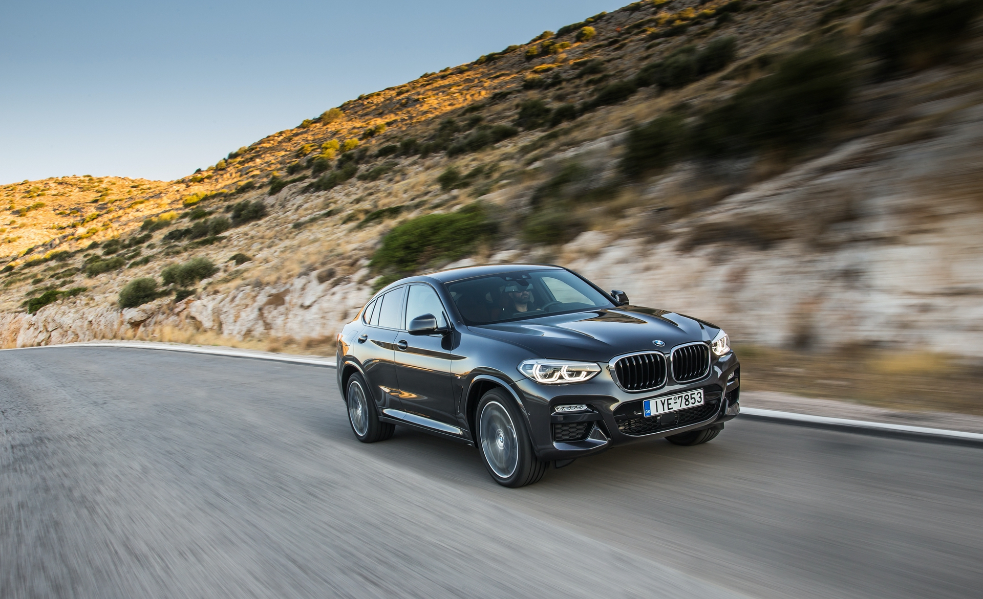 BMW_X4_greek_presskit_0090
