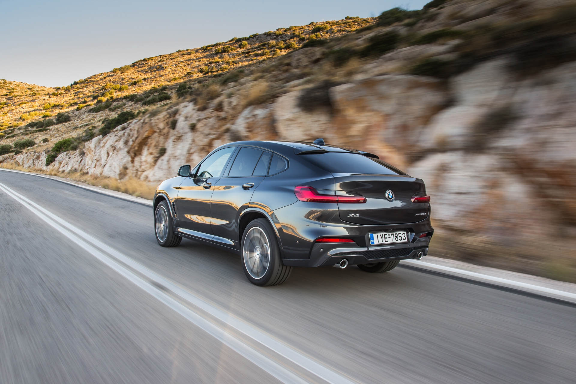 BMW_X4_greek_presskit_0091