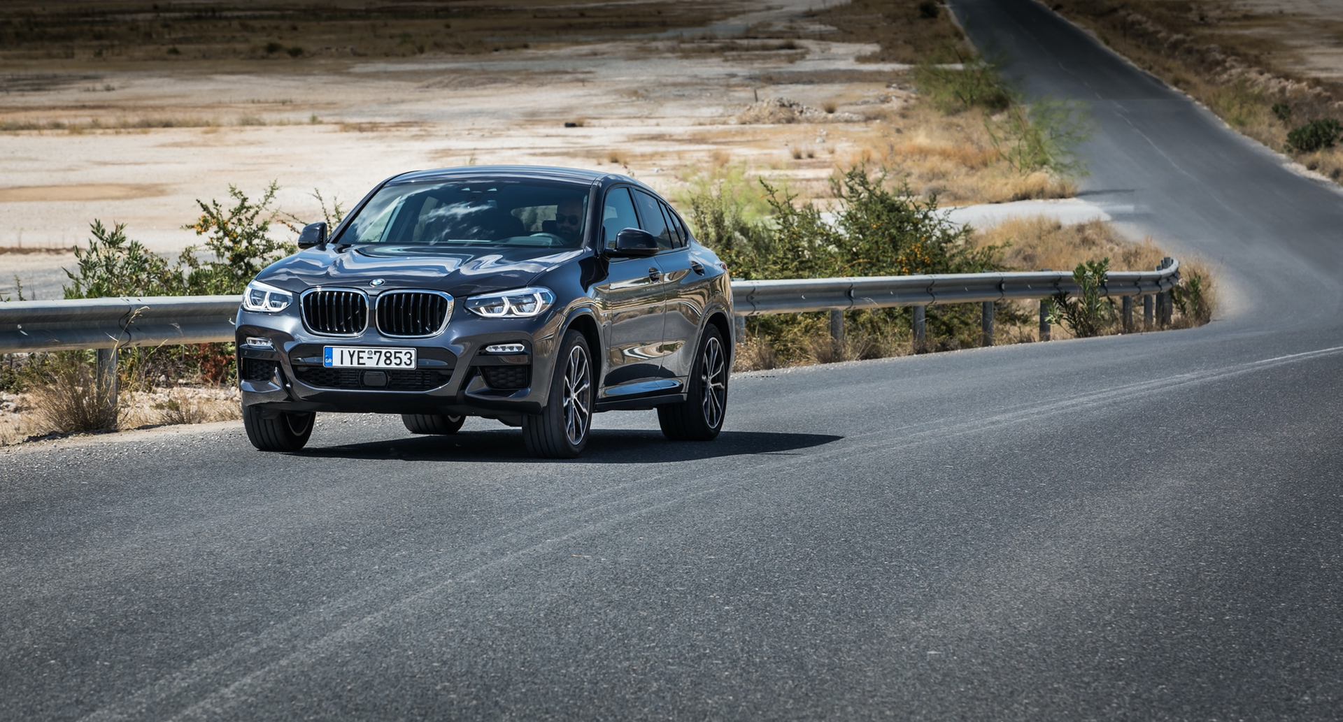 BMW_X4_greek_presskit_0092