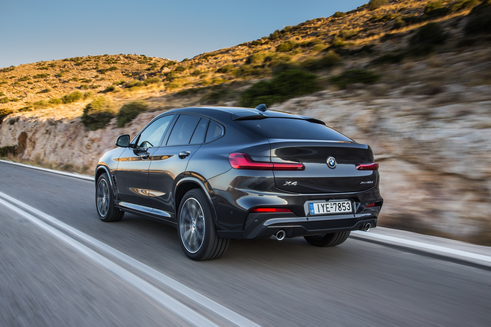 BMW_X4_greek_presskit_0093