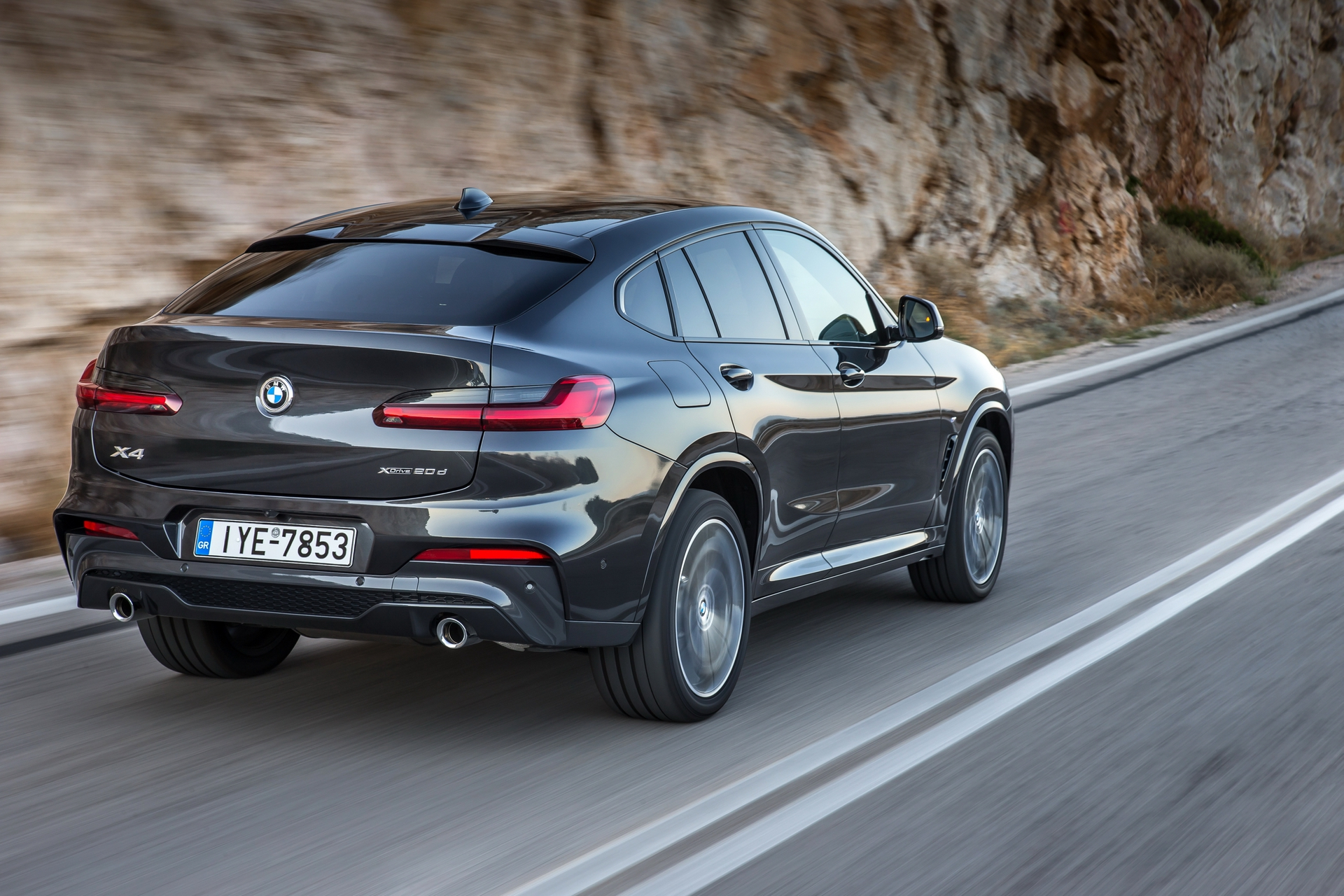 BMW_X4_greek_presskit_0094