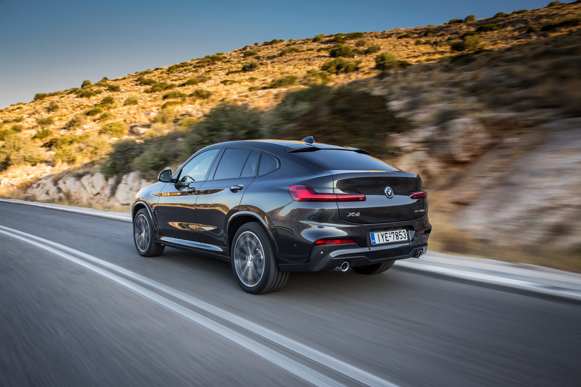 BMW_X4_greek_presskit_0095