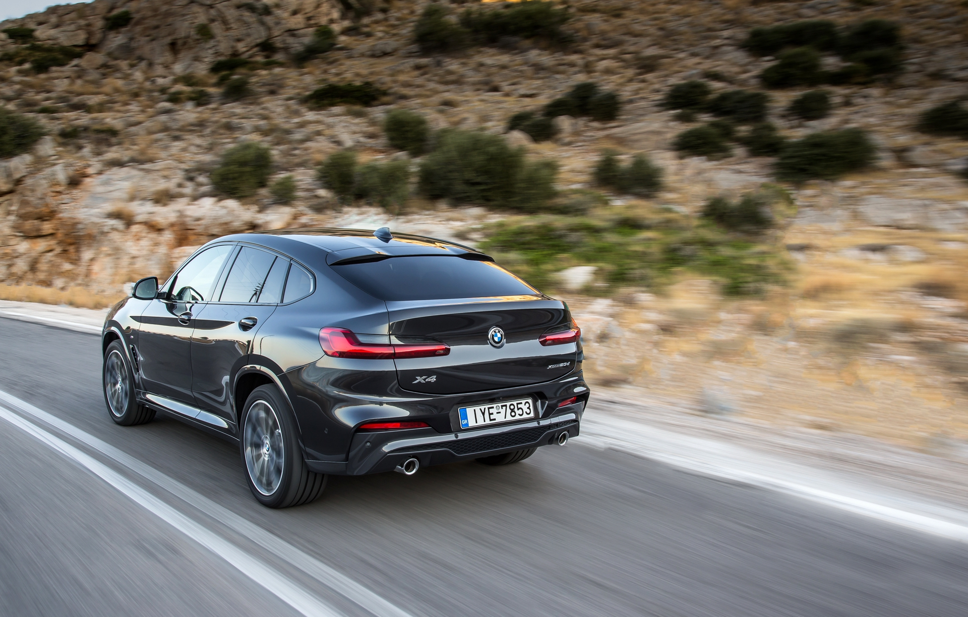 BMW_X4_greek_presskit_0096