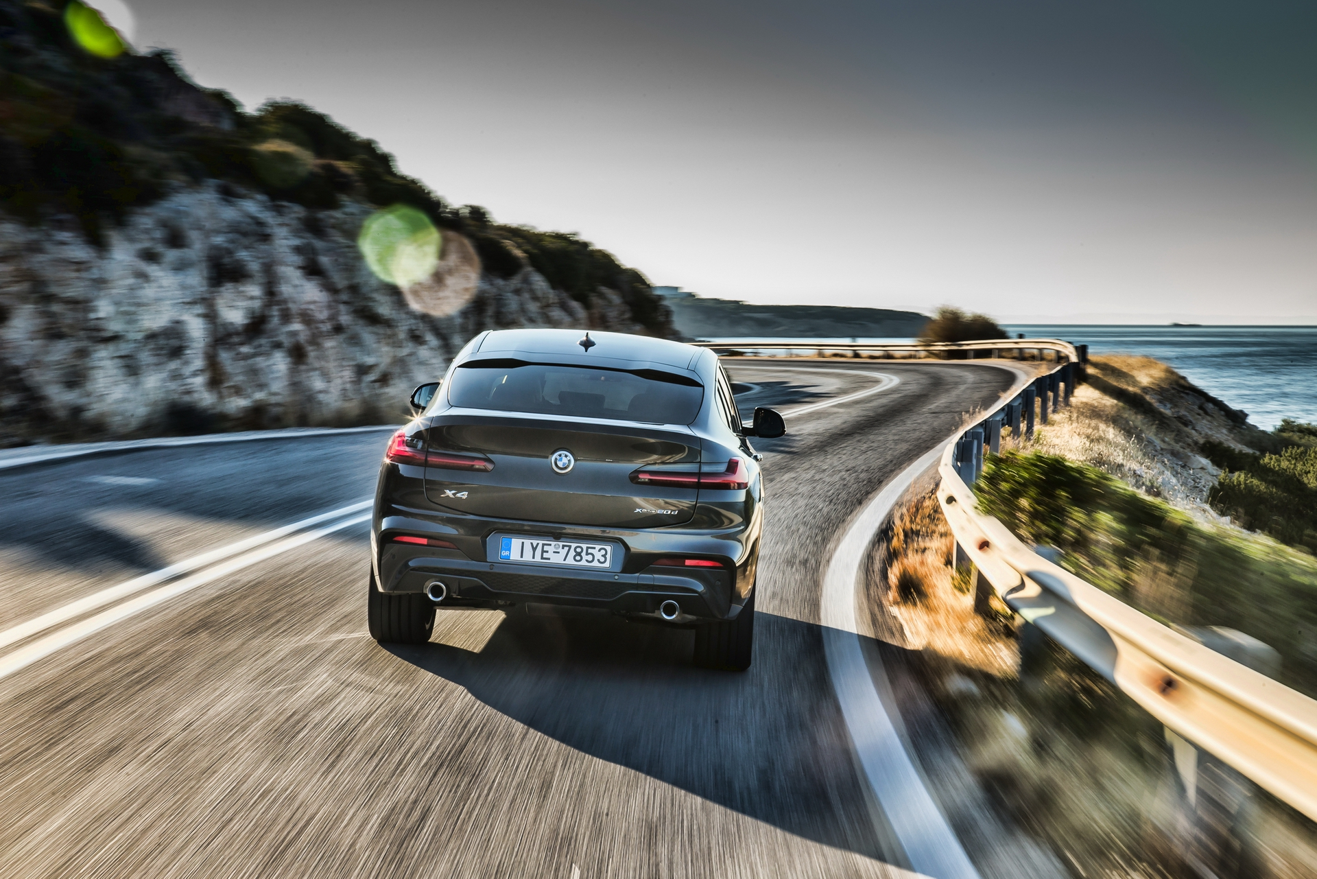 BMW_X4_greek_presskit_0097