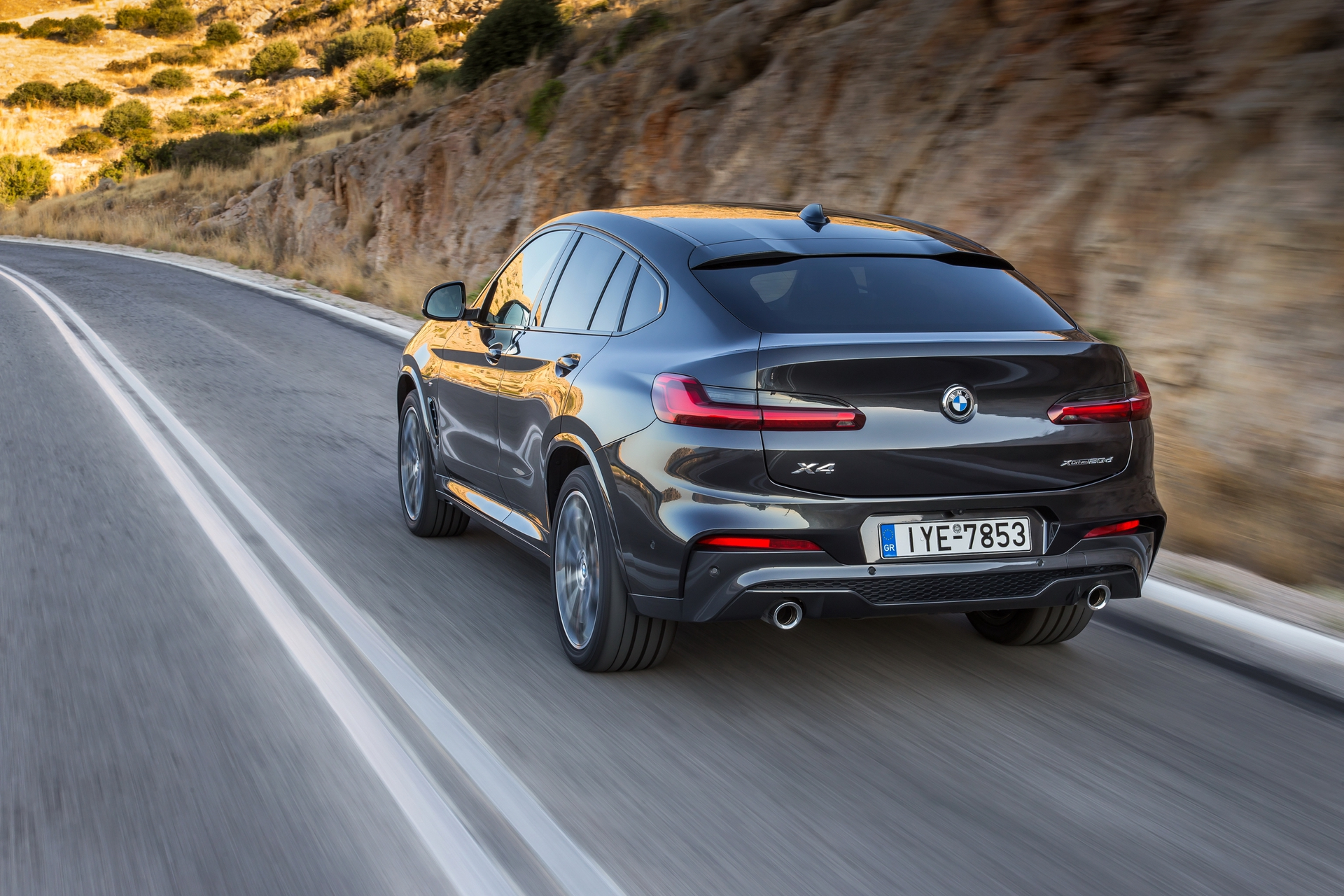 BMW_X4_greek_presskit_0098