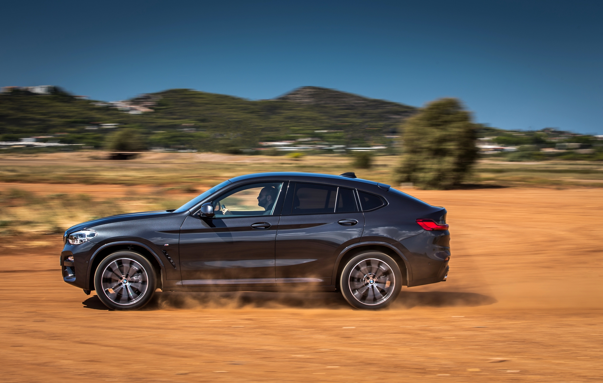 BMW_X4_greek_presskit_0099