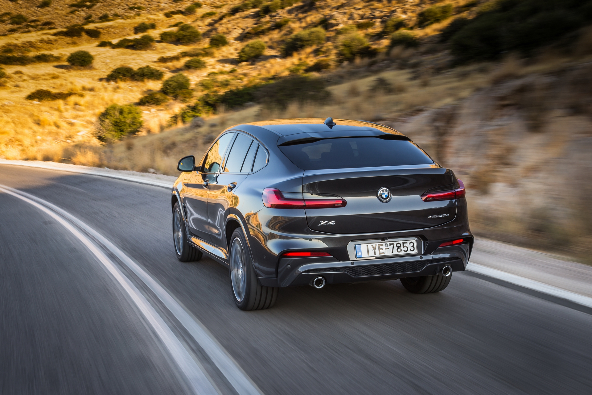 BMW_X4_greek_presskit_0100