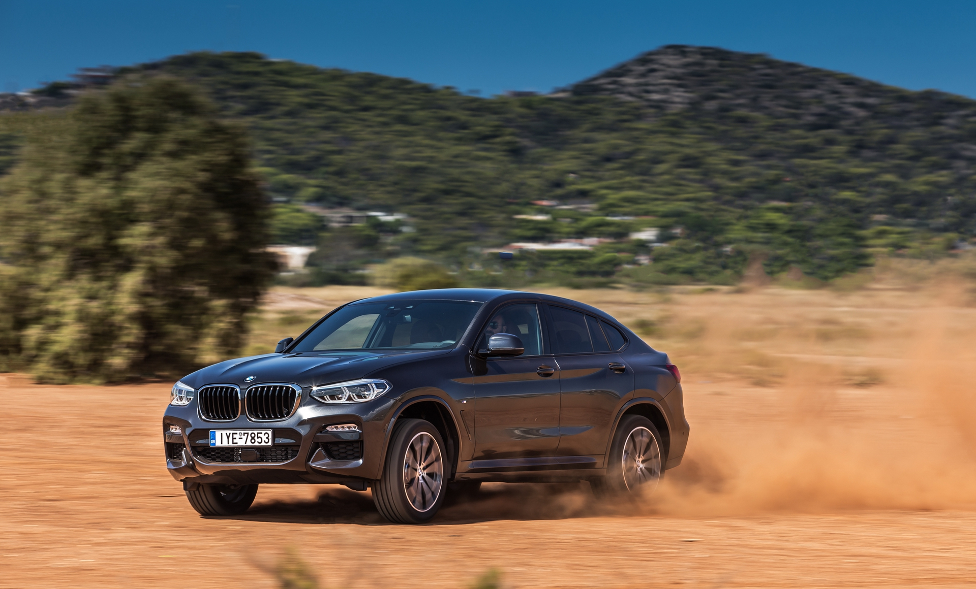 BMW_X4_greek_presskit_0101