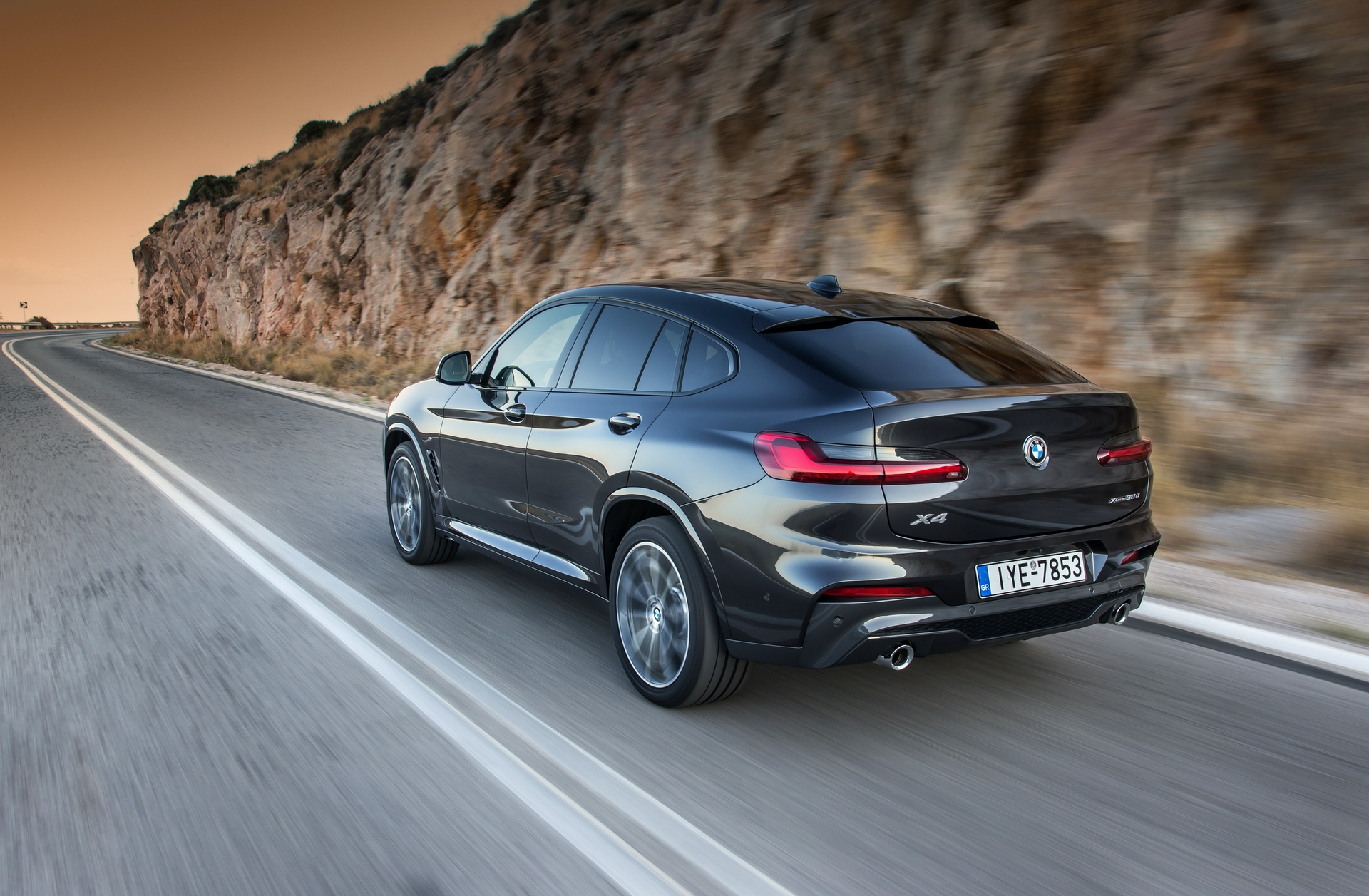 BMW_X4_greek_presskit_0102
